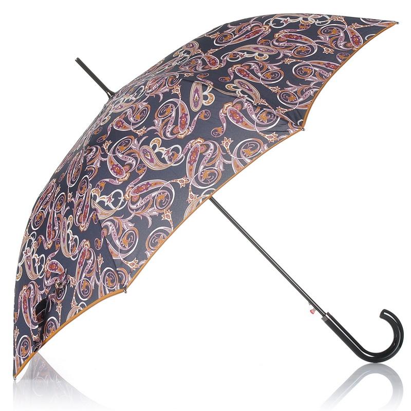 Ομπρέλα Μπαστούνι Knirps 934673 γυναικα   γυναικεία ομπρέλα μπαστούνι