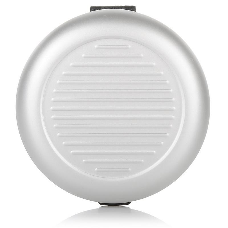 Μεταλλική Κερματοθήκη Ogon Designs Euro Dispenser ανδρας   κερματοθήκη