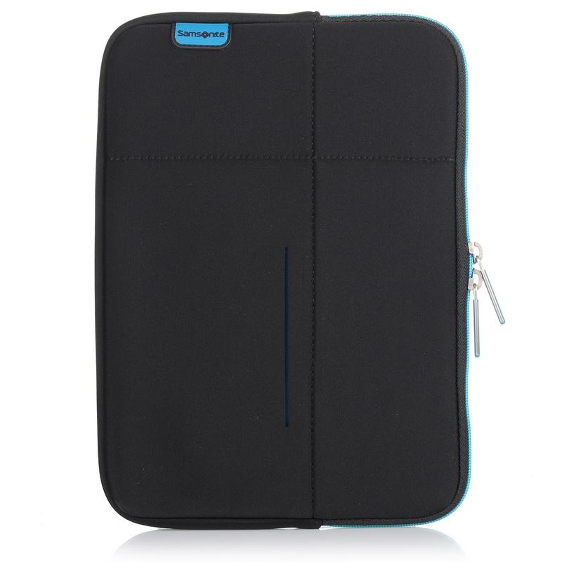 Θήκη Tablet Samsonite 46122 Airglow Sleeves 10.2