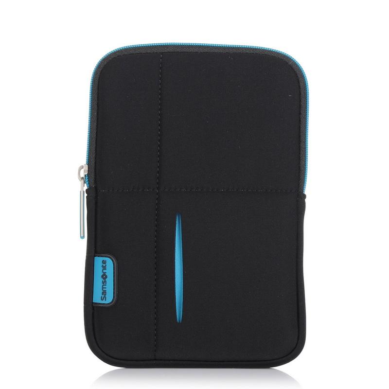Θήκη Tablet Samsonite 46739 Airglow Sleeves 7