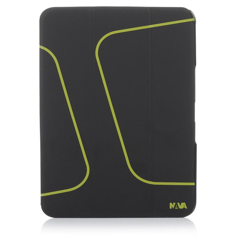 Θήκη Tablet Nava DC469 αξεσουαρ   θήκη tablet