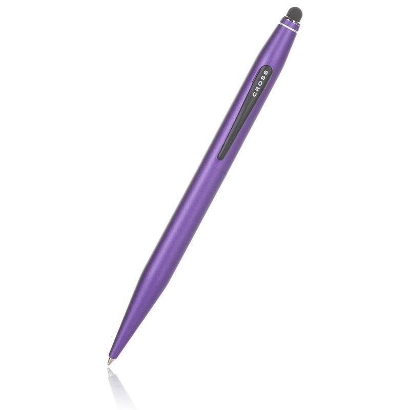 Στυλό-Γραφίδα Tablet Cross Tech 2 AT652S αξεσουαρ   στυλό