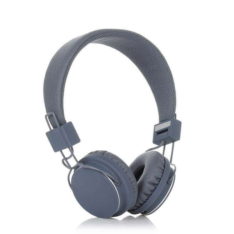 Ακουστικά Urbanears Plattan 700H02 αξεσουαρ   ακουστικά