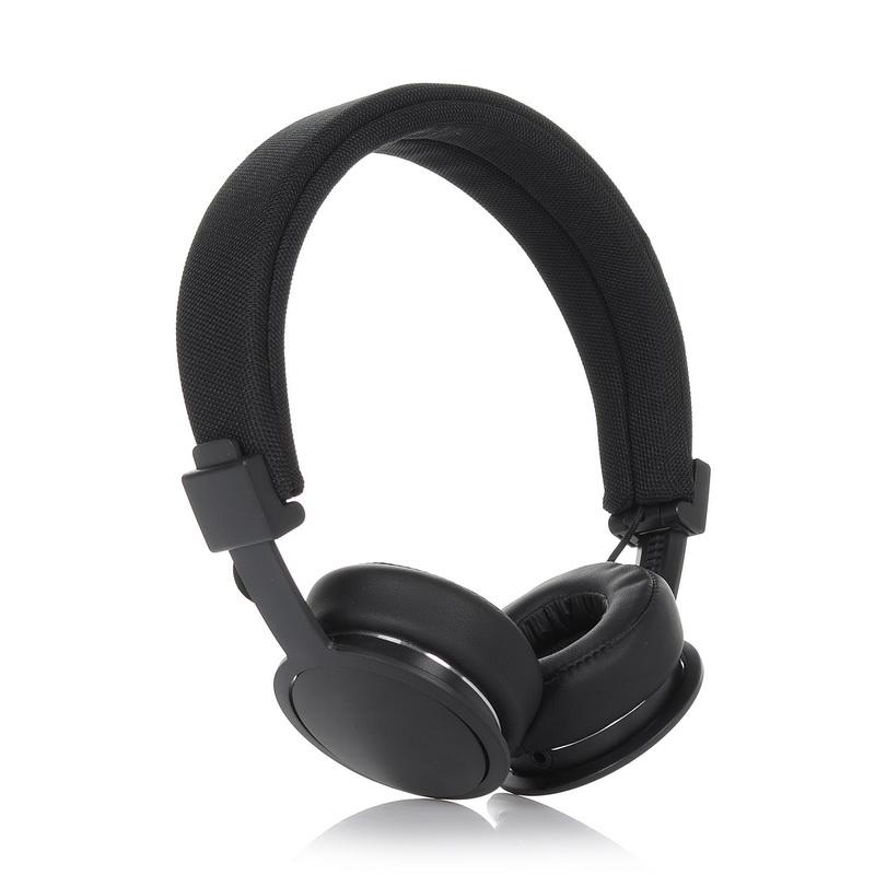 Ακουστικά Urbanears Plattan ADV 700H09 αξεσουαρ   ακουστικά