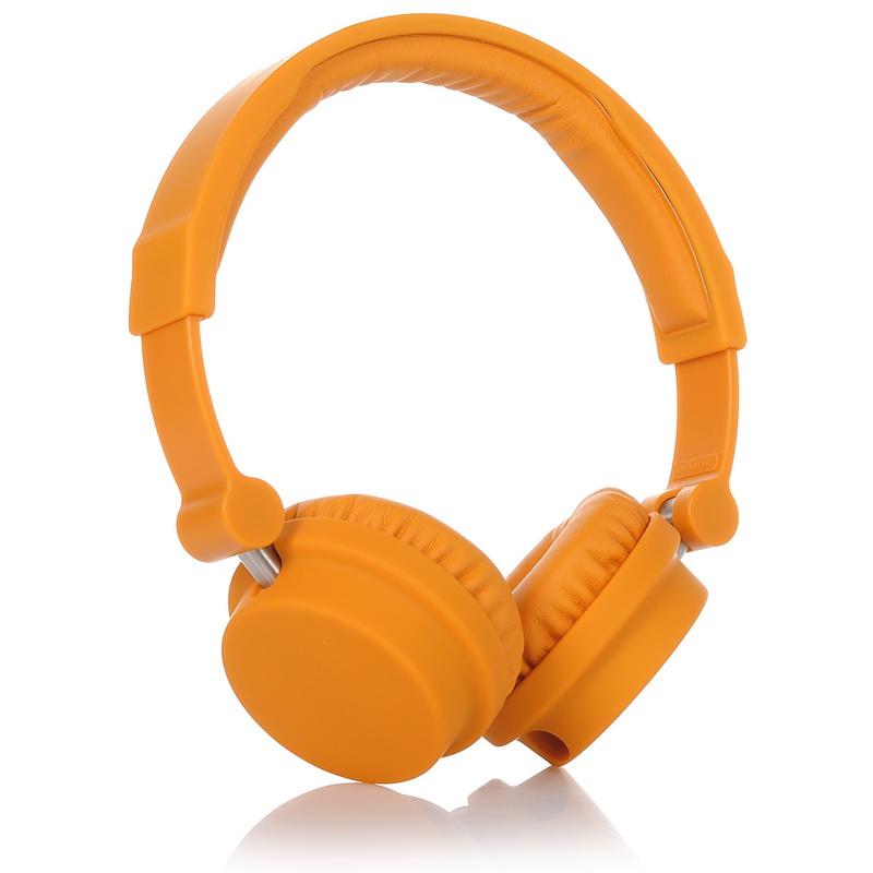 Ακουστικά Urbanears Zinken 700H11 αξεσουαρ   ακουστικά