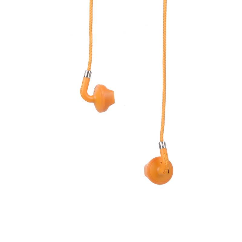 Ακουστικά Urbanears Sumpan 700H16 αξεσουαρ   ακουστικά
