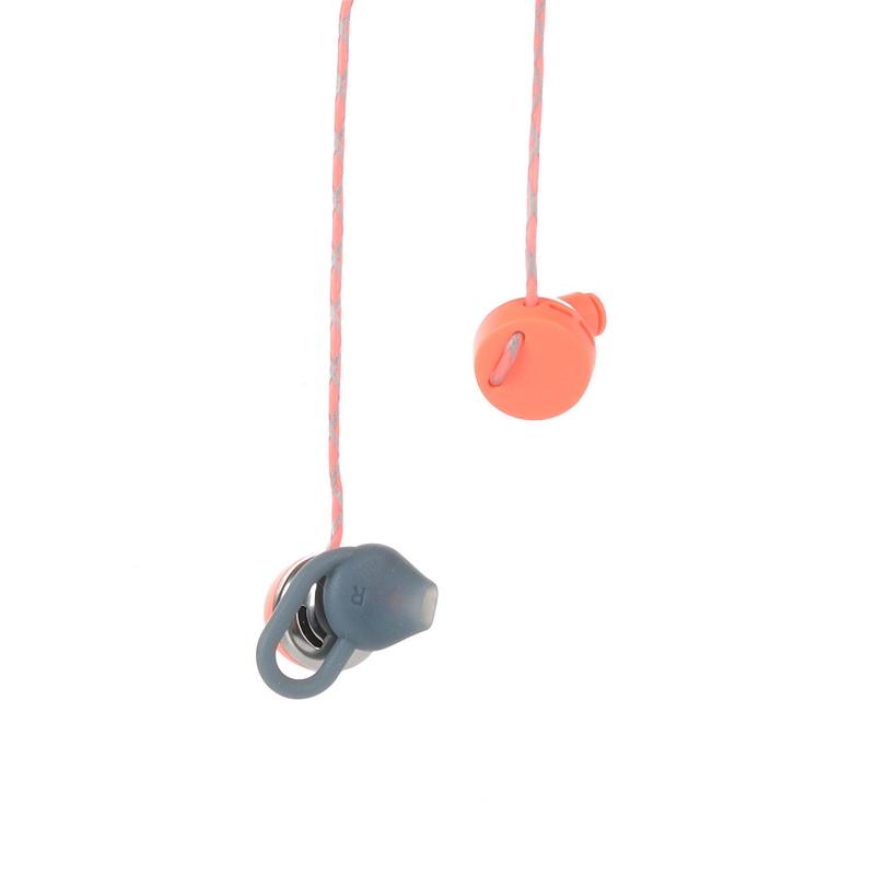 Ακουστικά Urbanears 700H18 Made For iPod/iPhone/iPad αξεσουαρ   ακουστικά
