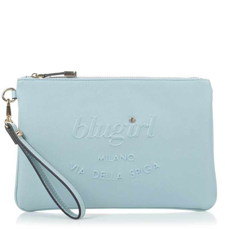 Αμπιγιέ Blugirl Blumarine 929008