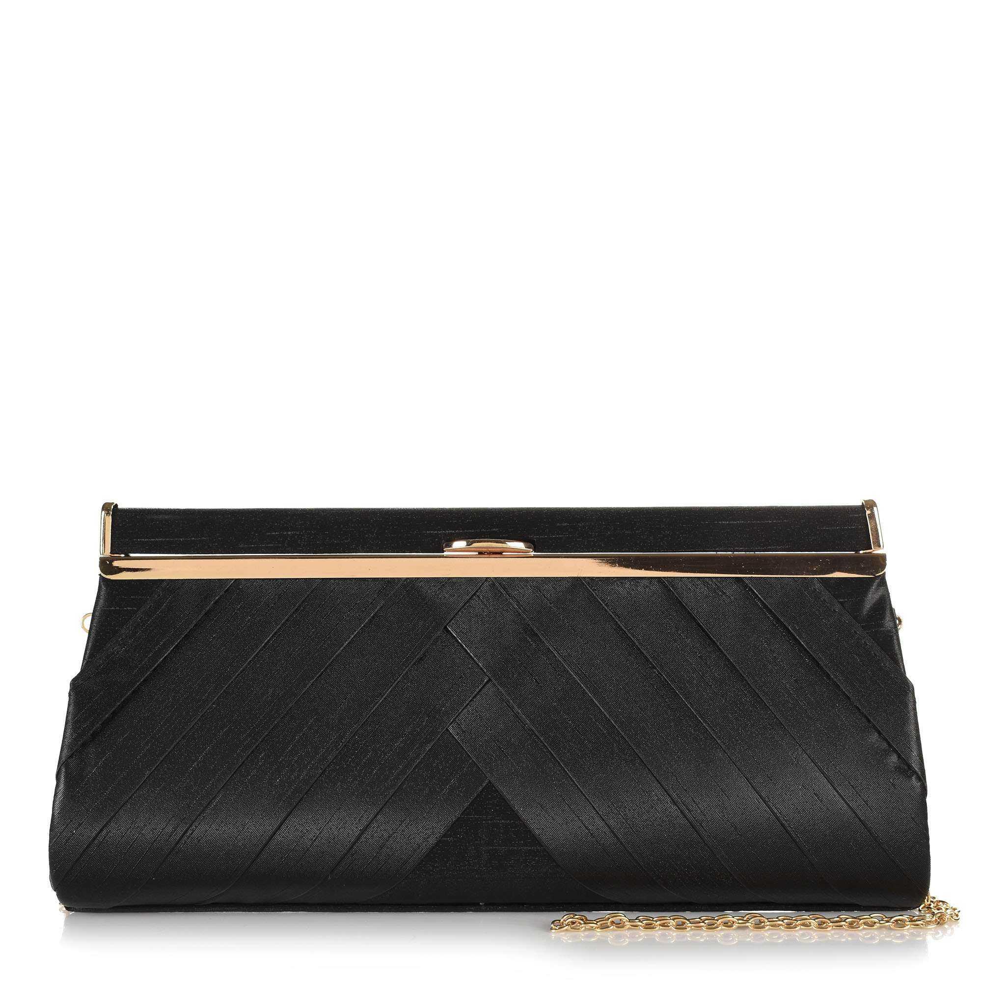 Αμπιγιέ Brandbags Collection UA5782