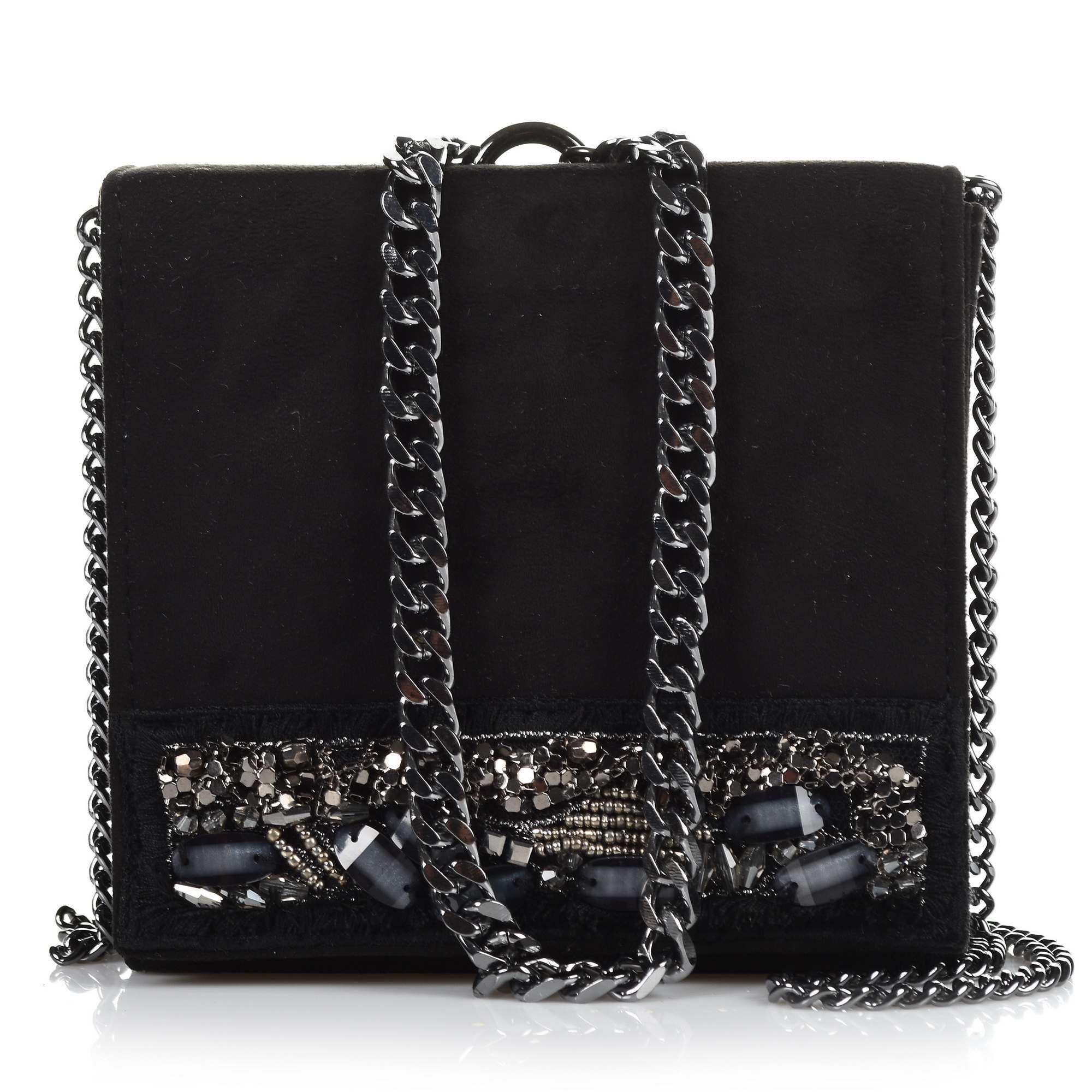 3ce66a3d73 Γυναικείες Τσάντες στο brandbags