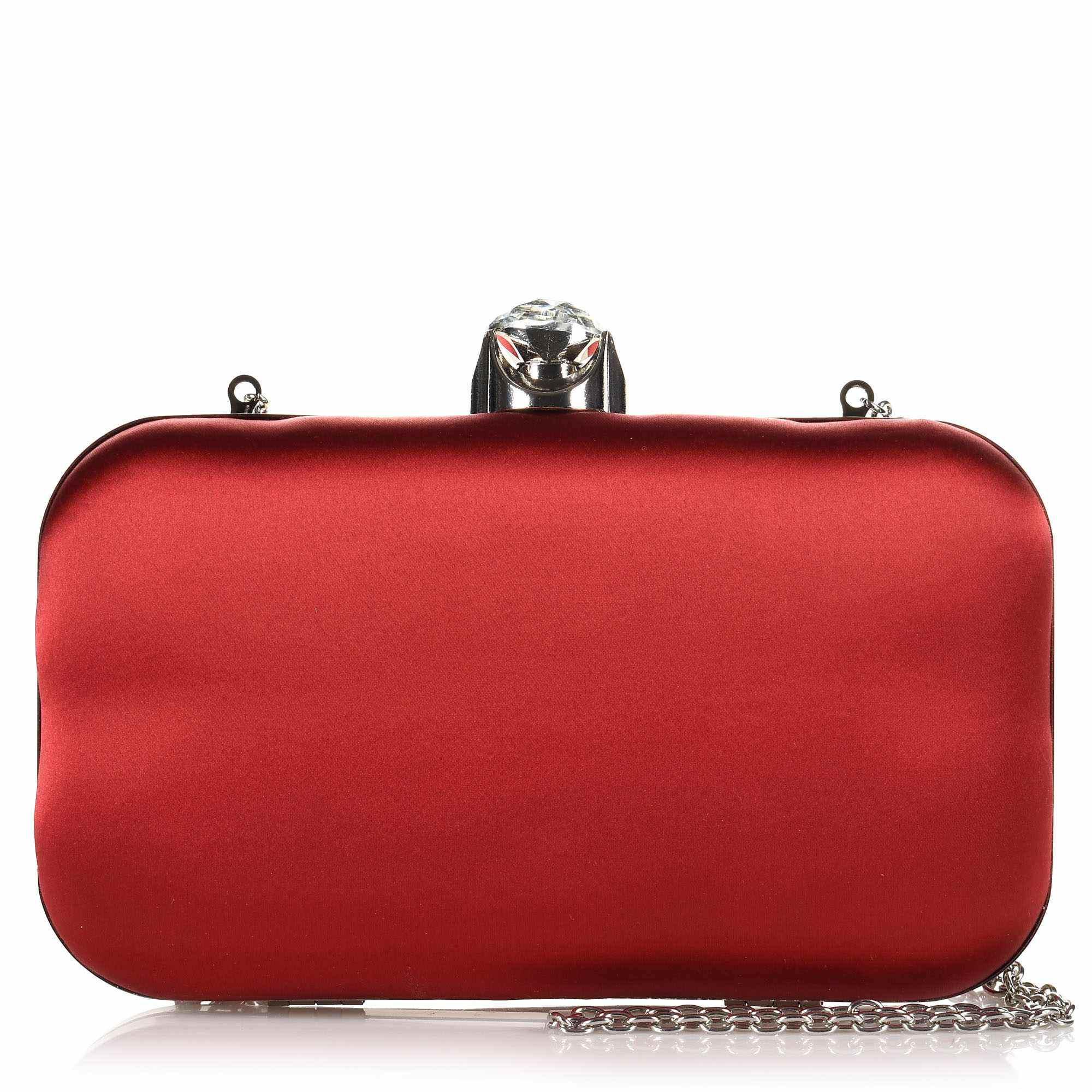 1cd4ed520c Brand Bags Αμπιγιέ Menbur 846050