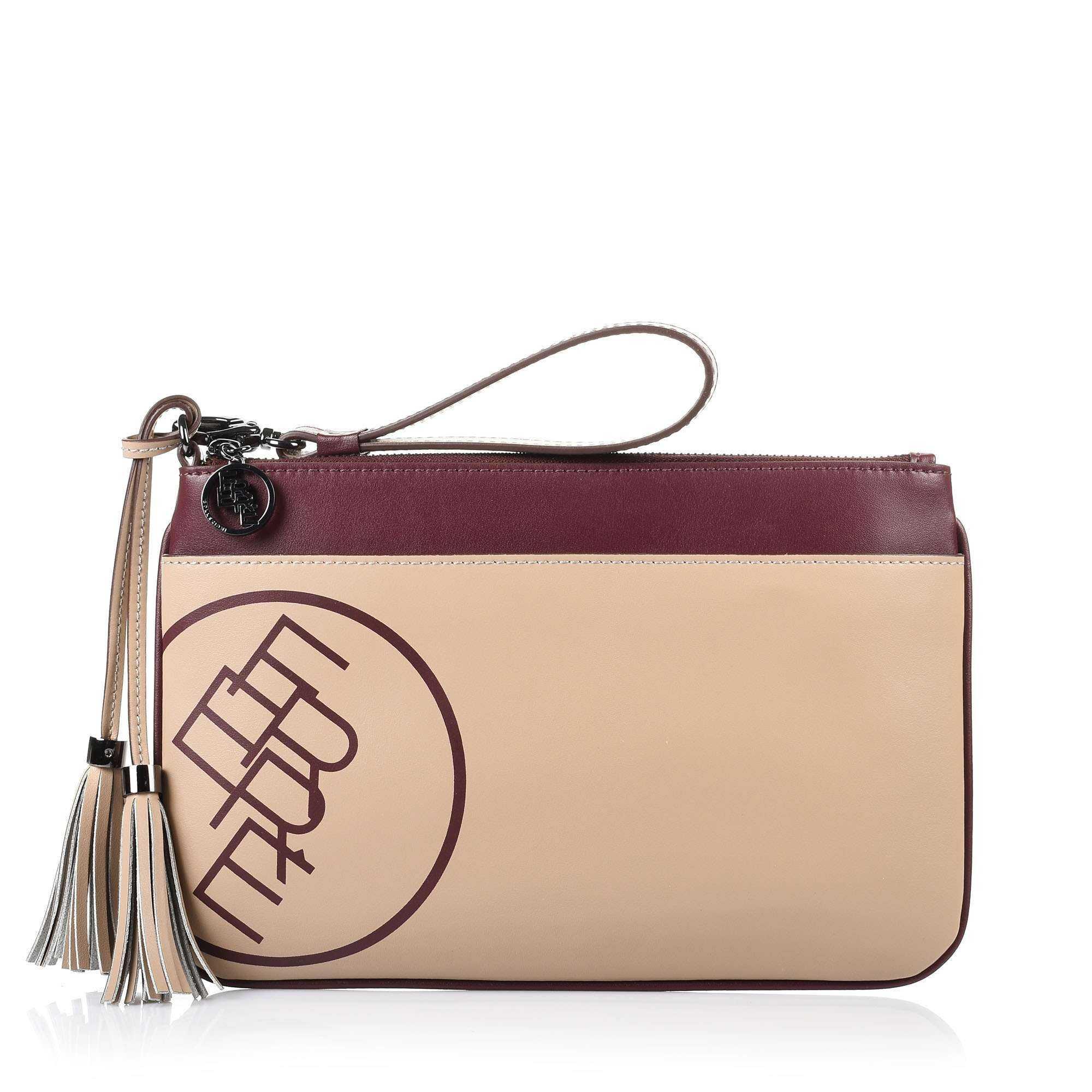 Αμπιγιέ Τσαντάκι Ferre Bag Linea Carrie Ferre GFD1H3022