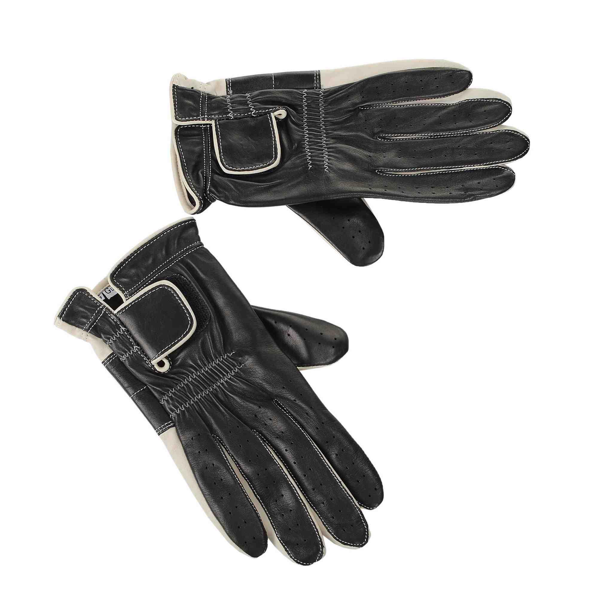 Ανδρικά Δερμάτινα Γάντια Guy Laroche 910 ανδρας   αντρικό γάντι