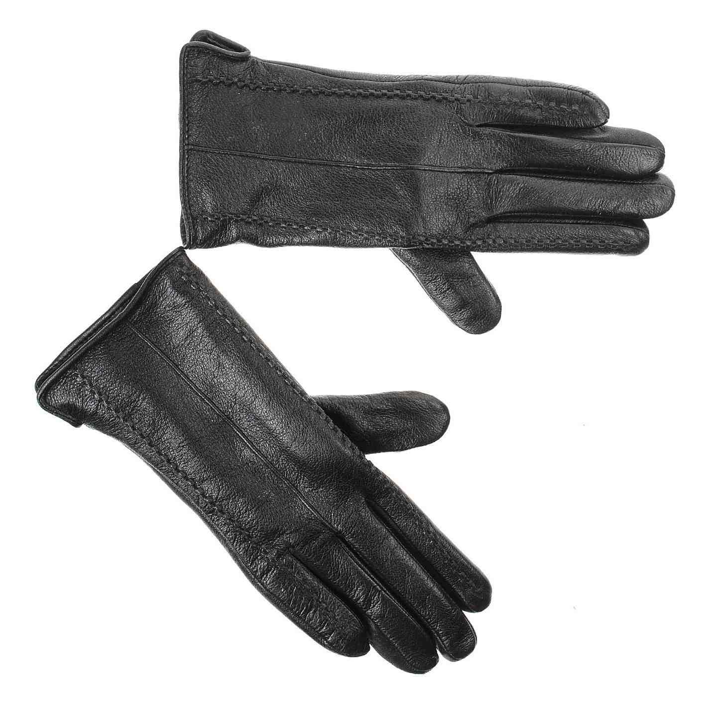 Γυναικεία Δερμάτινα Γάντια Brandbags Collection G107 γυναικα   γυναικείο γάντι