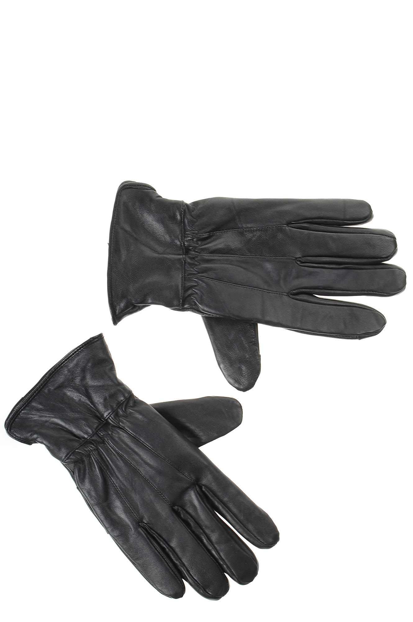Αντρικά Δερμάτινα Γάντια Coveri 158804 ανδρας   αντρικό γάντι
