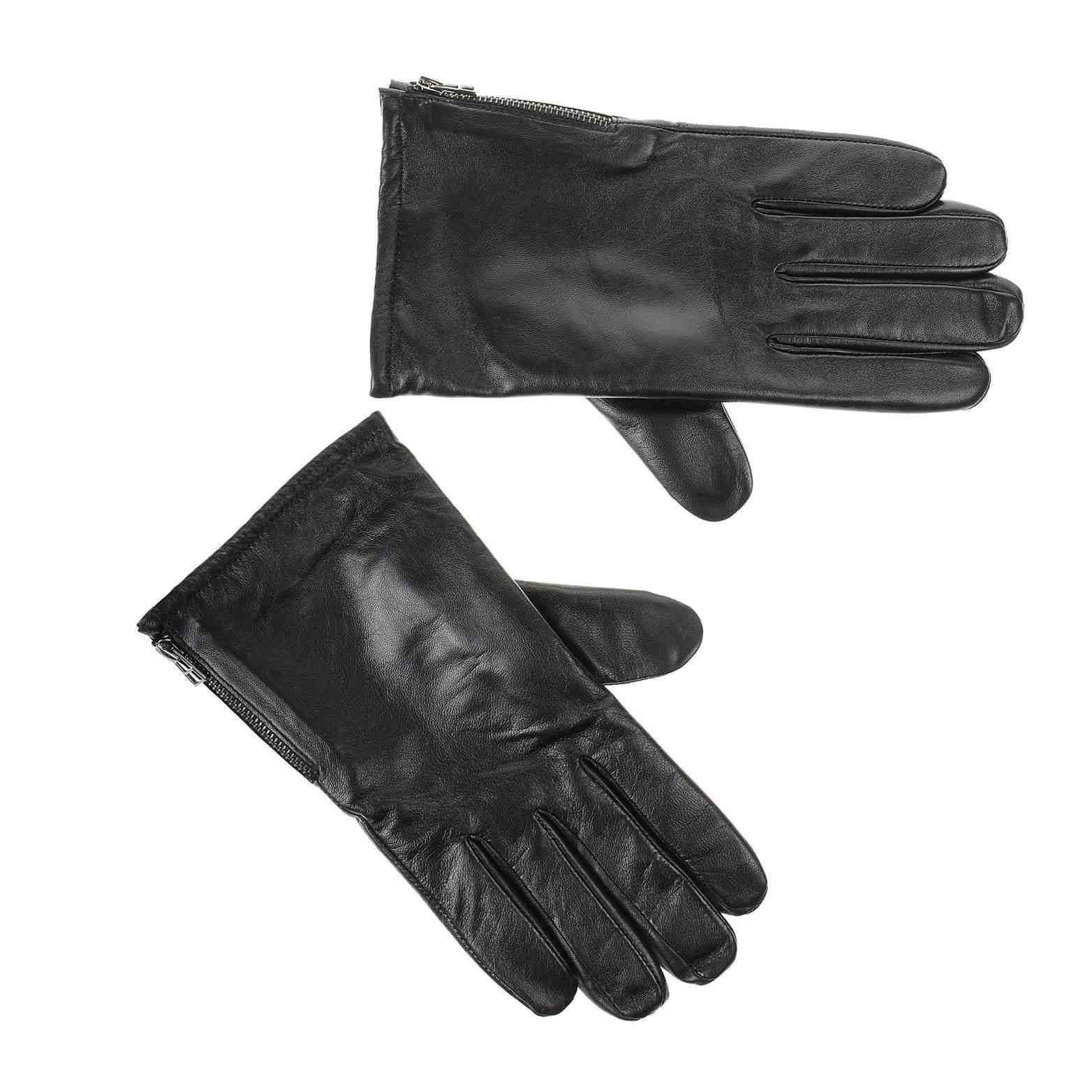 Αντρικά Δερμάτινα Γάντια Guy Laroche 98957 ανδρας   αντρικό γάντι
