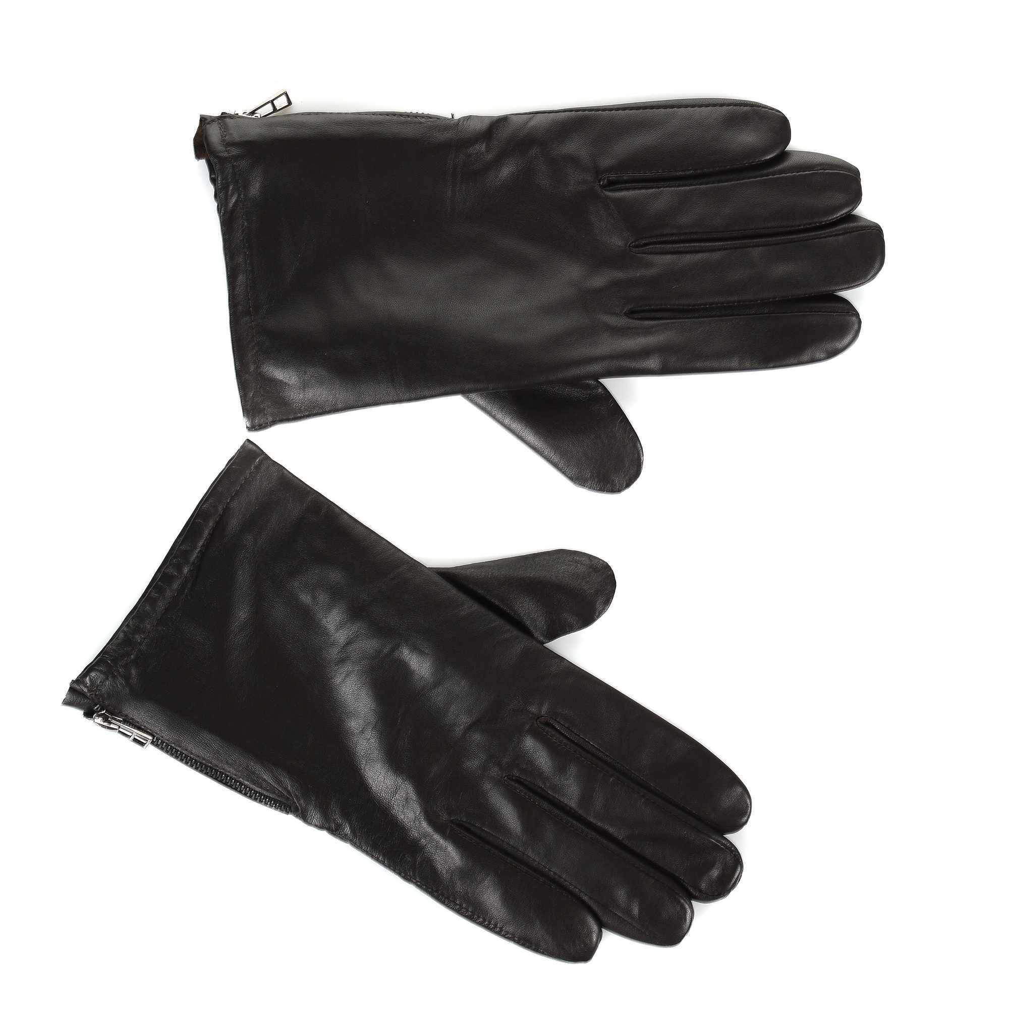 Δερμάτινα Γάντια Guy Laroche 98957 ανδρας   αντρικό γάντι