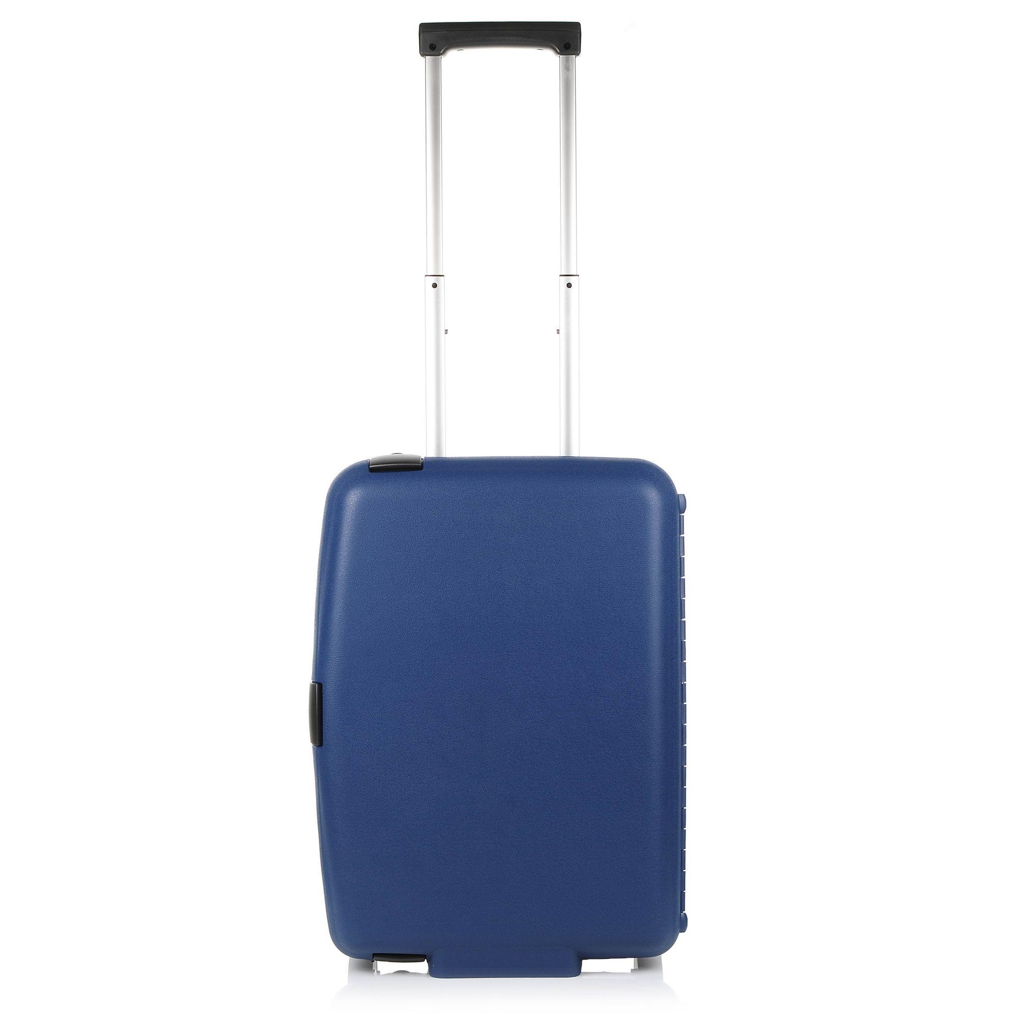 Βαλίτσα Σκληρή Samsonite Cabin Collection Upright 55/20 42080 ειδη ταξιδιου   βαλίτσα hard