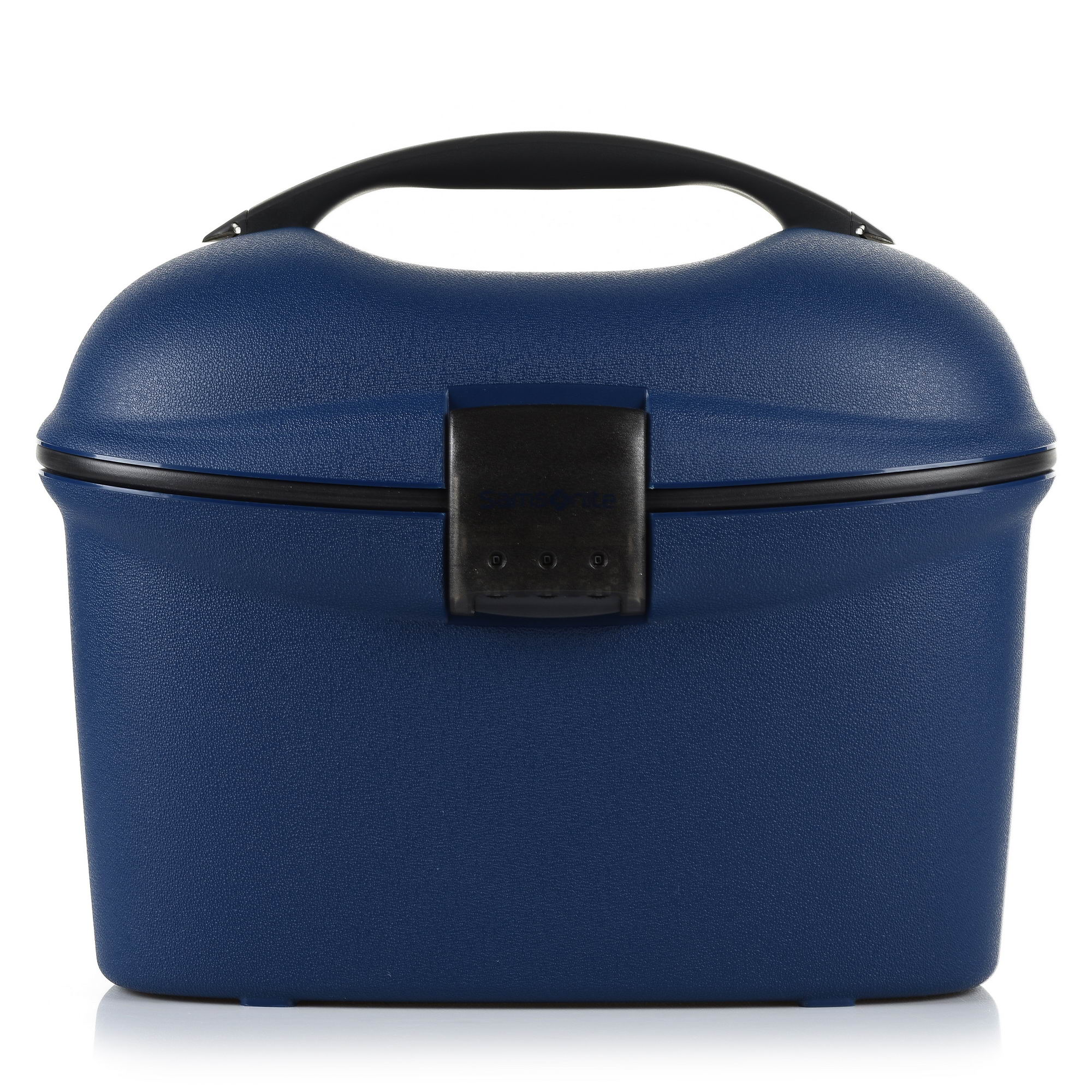 Beauty Case Samsonite Cabin Collection 42084 ειδη ταξιδιου   beauty case