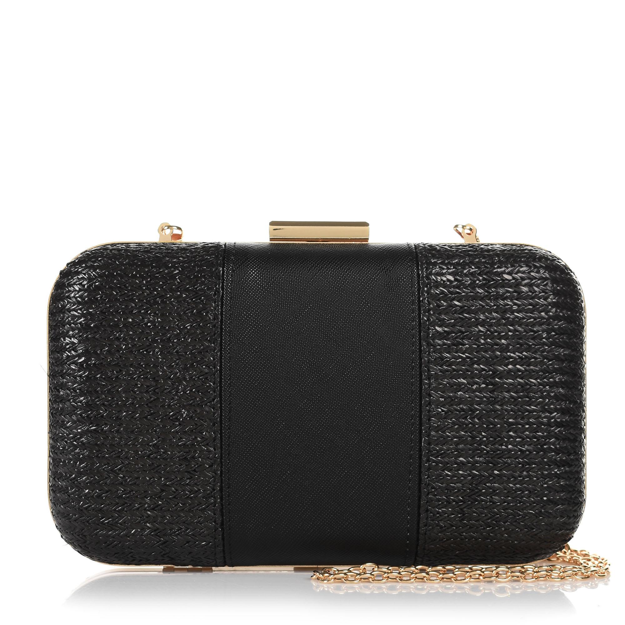Clutch Brandbags Collection UA5579