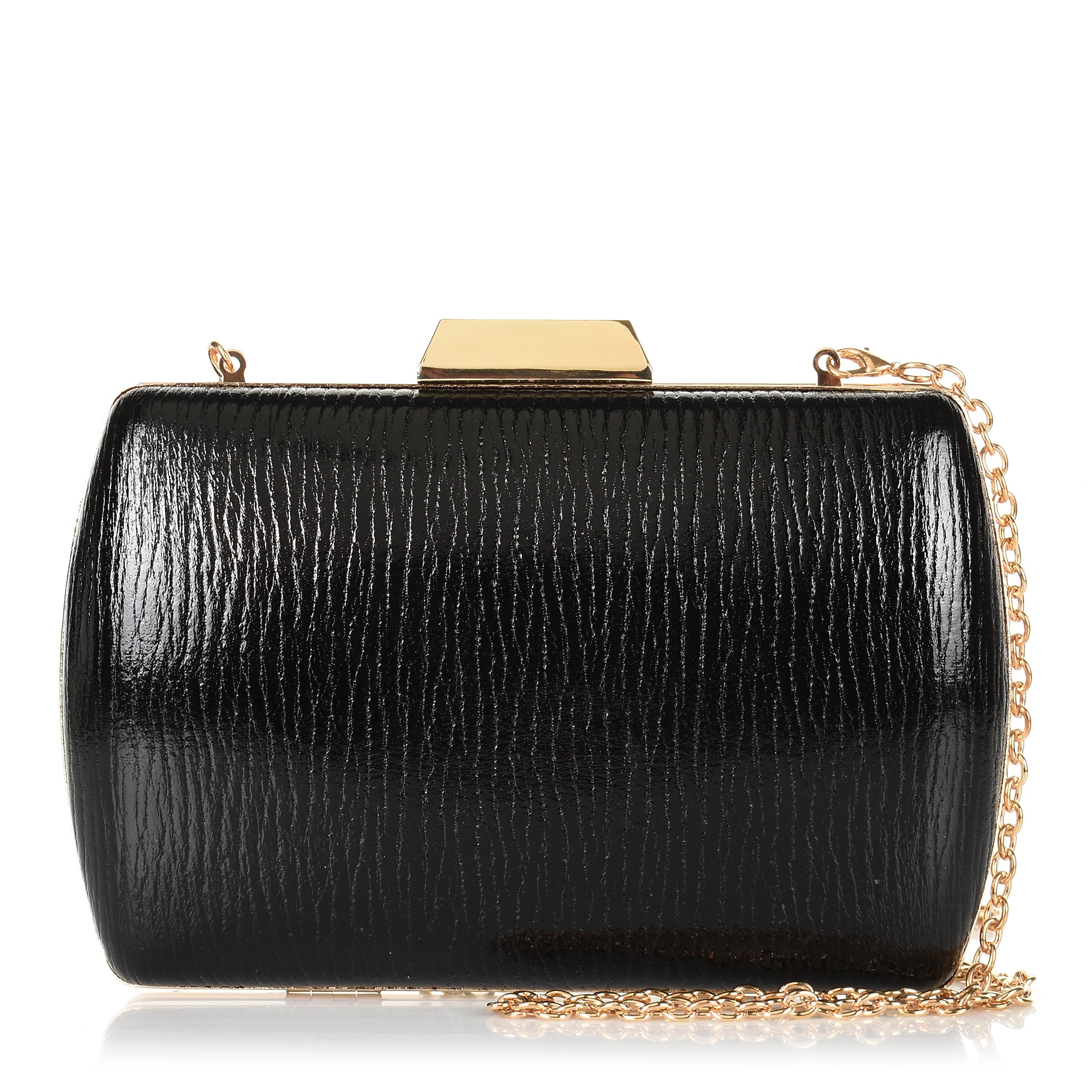 Εικόνα του προϊόντος Clutch Brandbags Collection UA5607