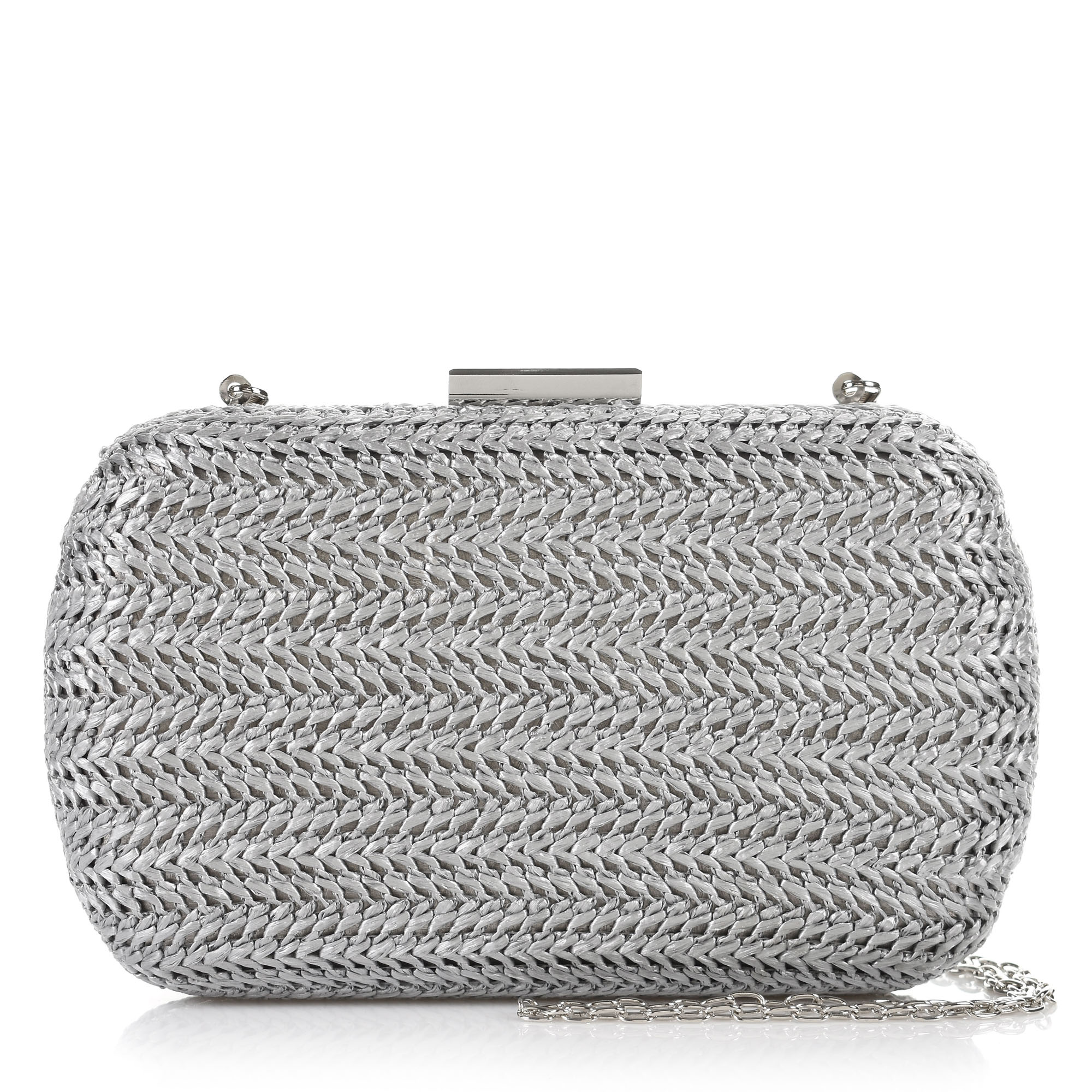 Clutch Brandbags Collection UA5700