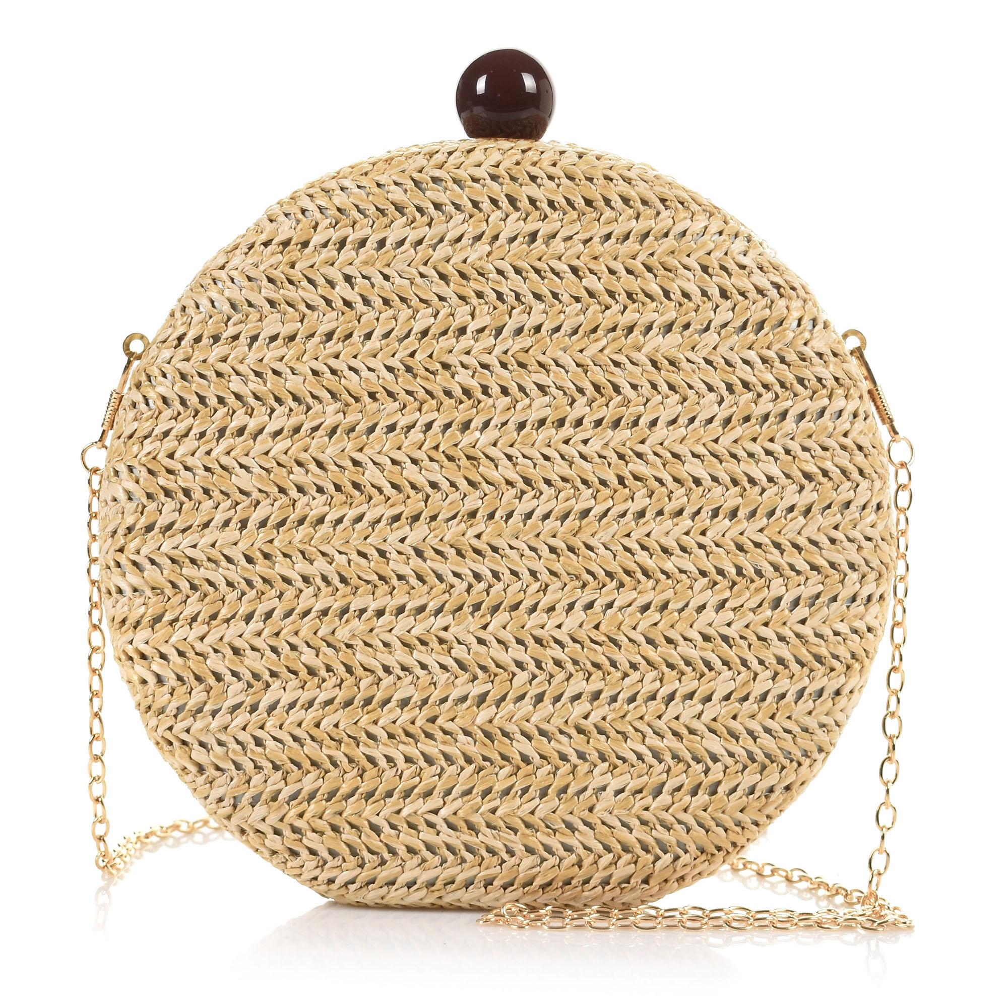 Clutch Brandbags Collection UA5701