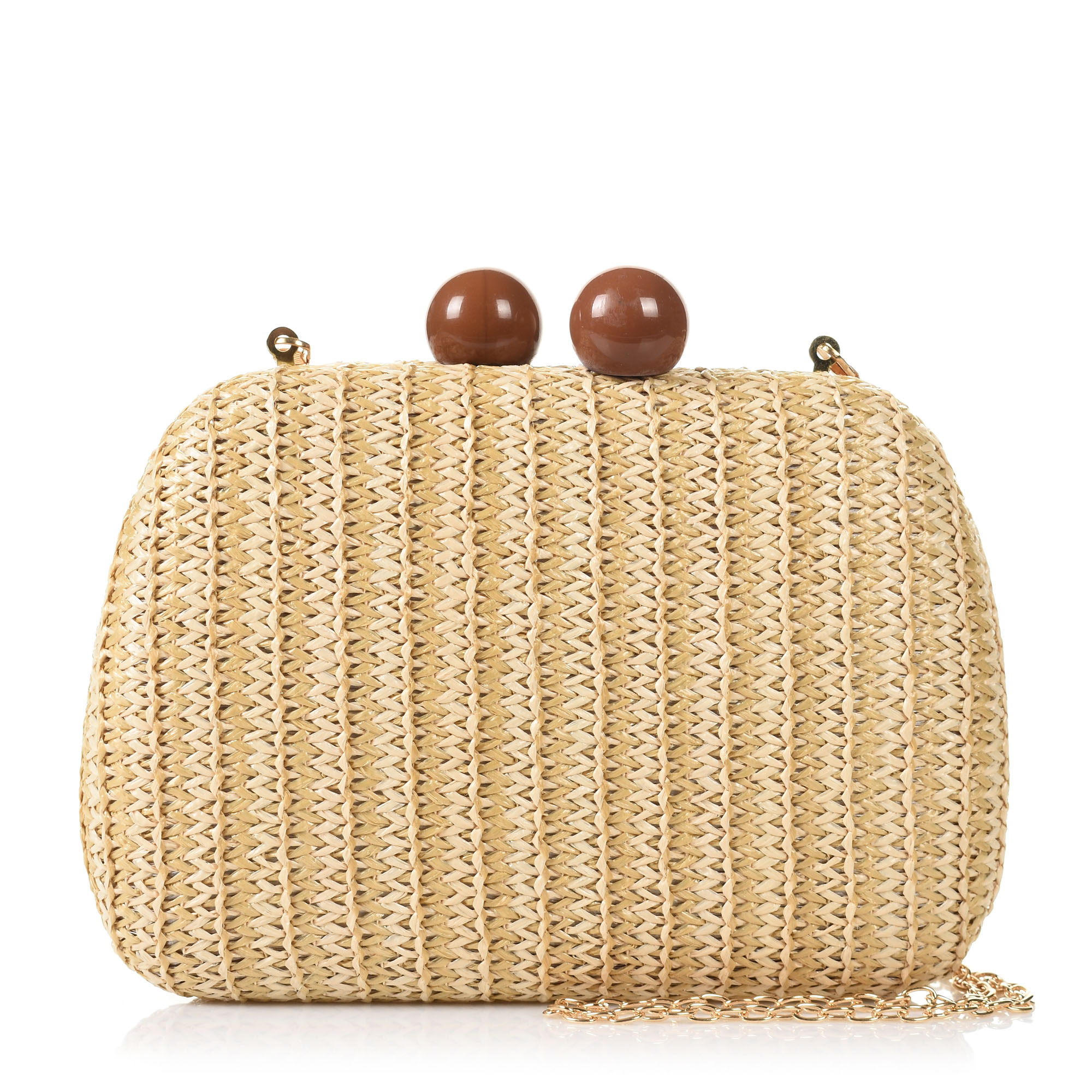 Clutch Brandbags Collection UA5702