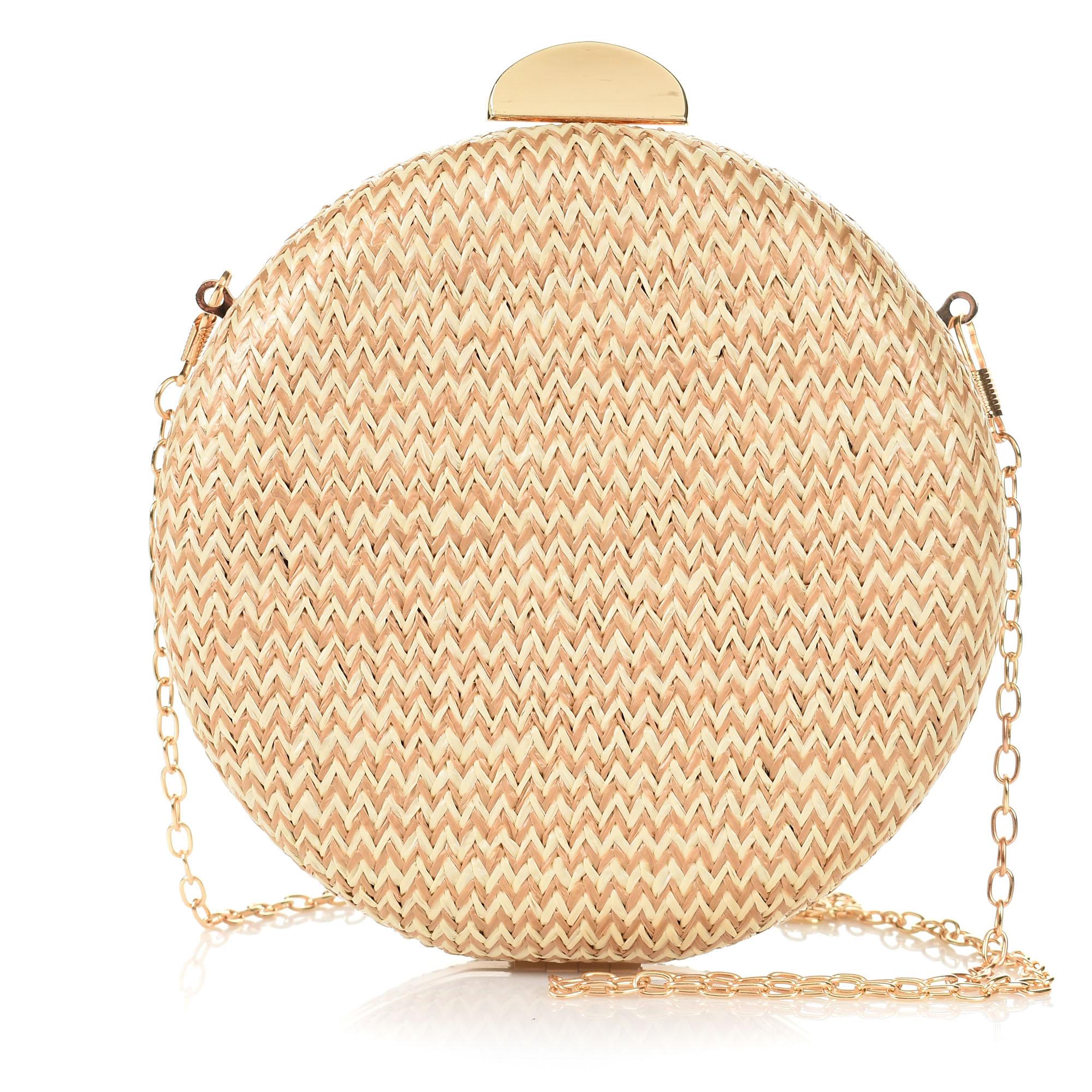 Clutch Brandbags Collection UA5707