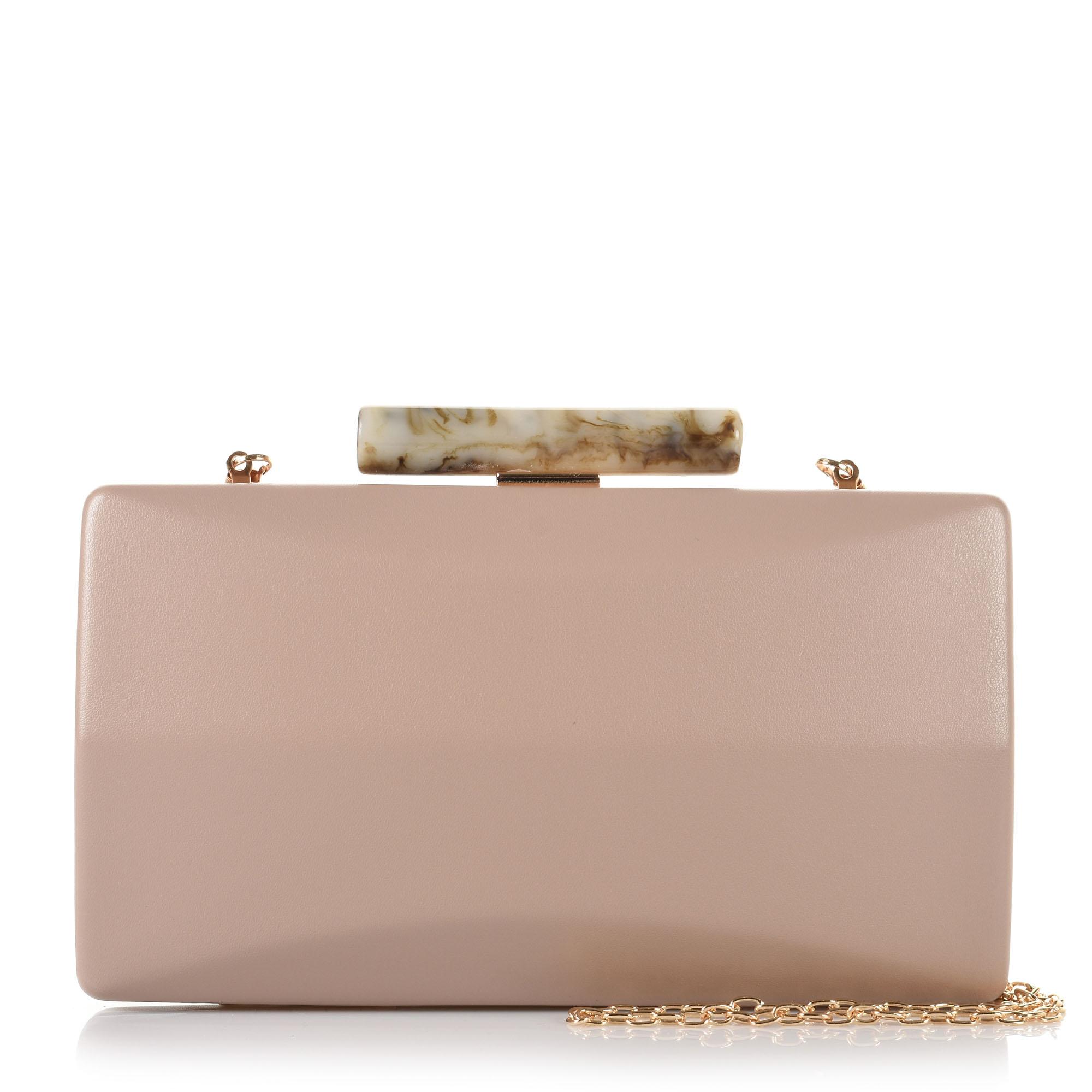 Clutch Brandbags Collection UA5719