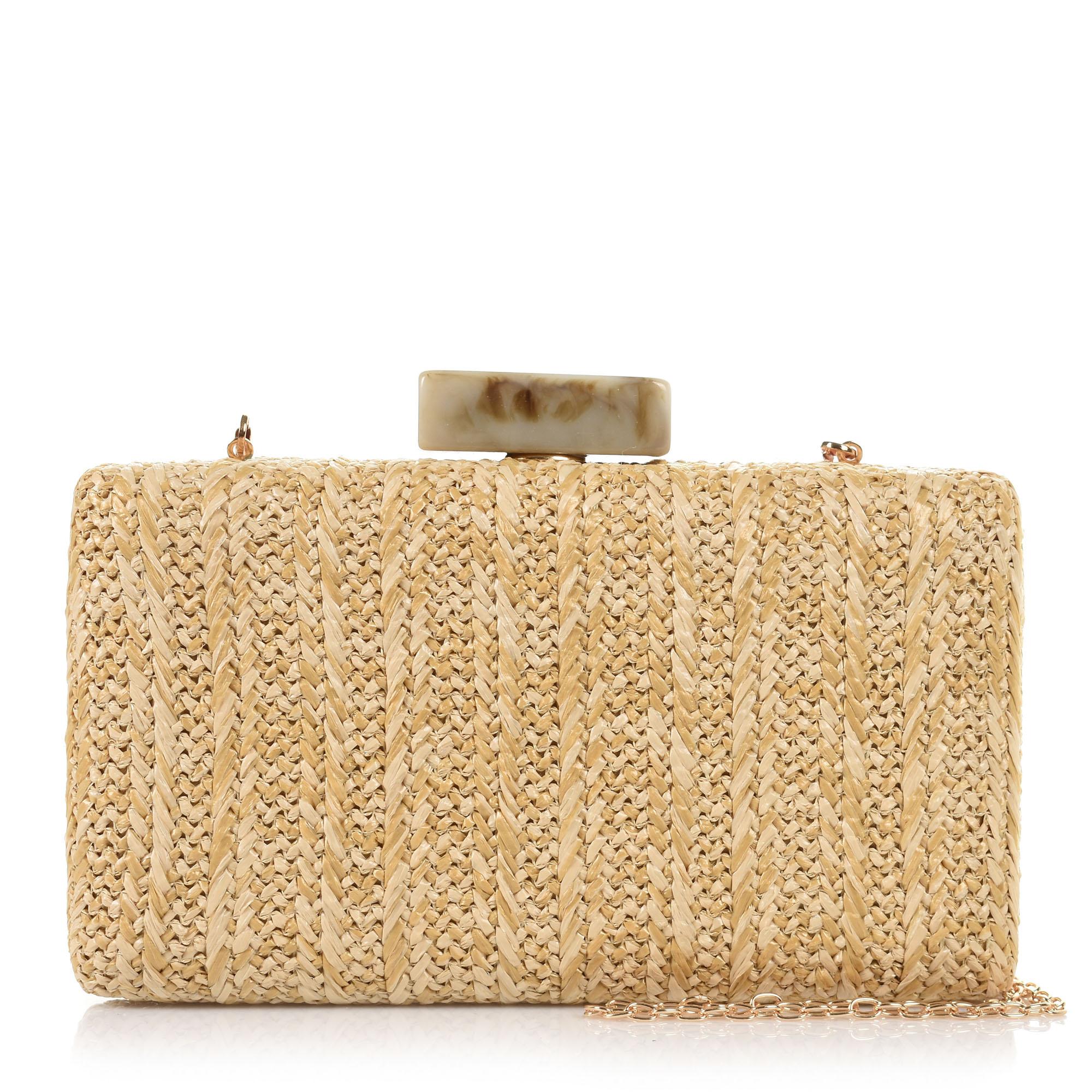 Clutch Brandbags Collection UA5723