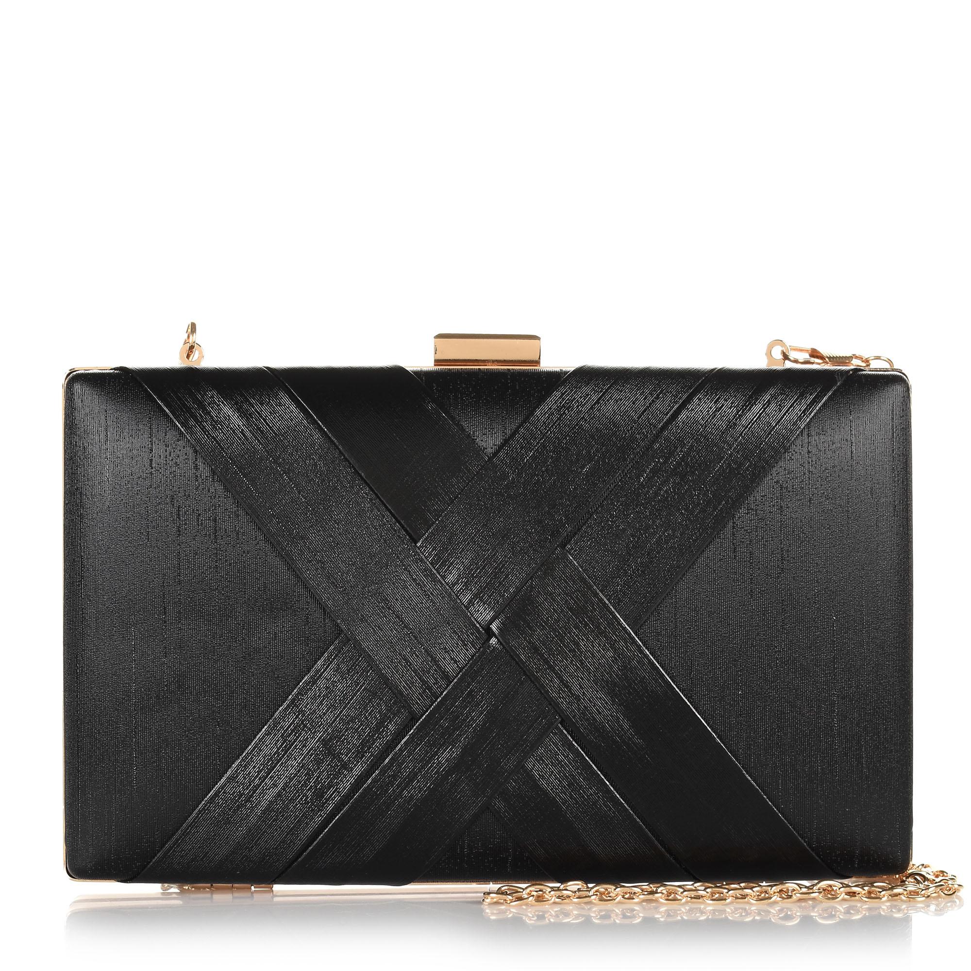 Clutch Brandbags Collection UA5781