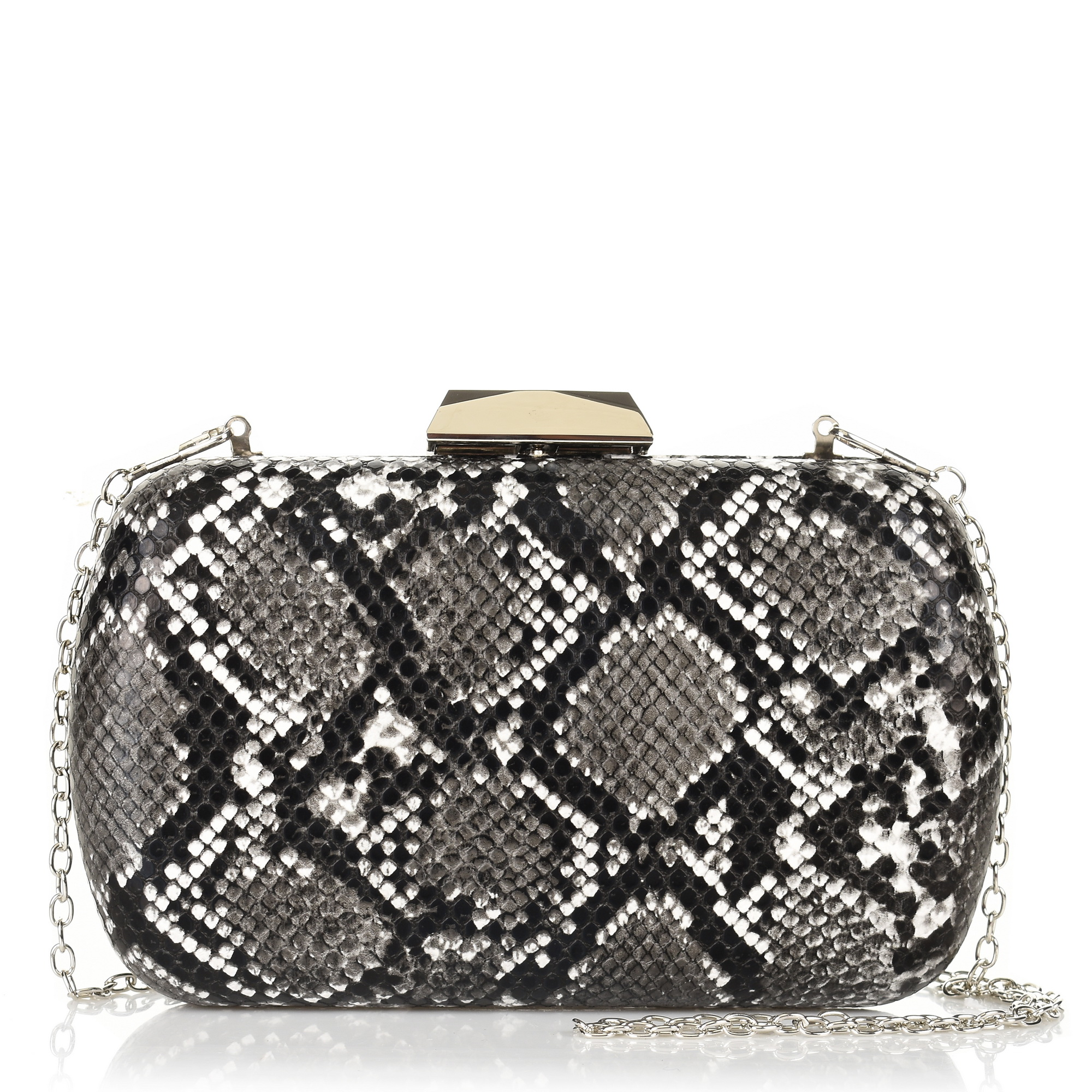 Clutch Brandbags Collection UA5803