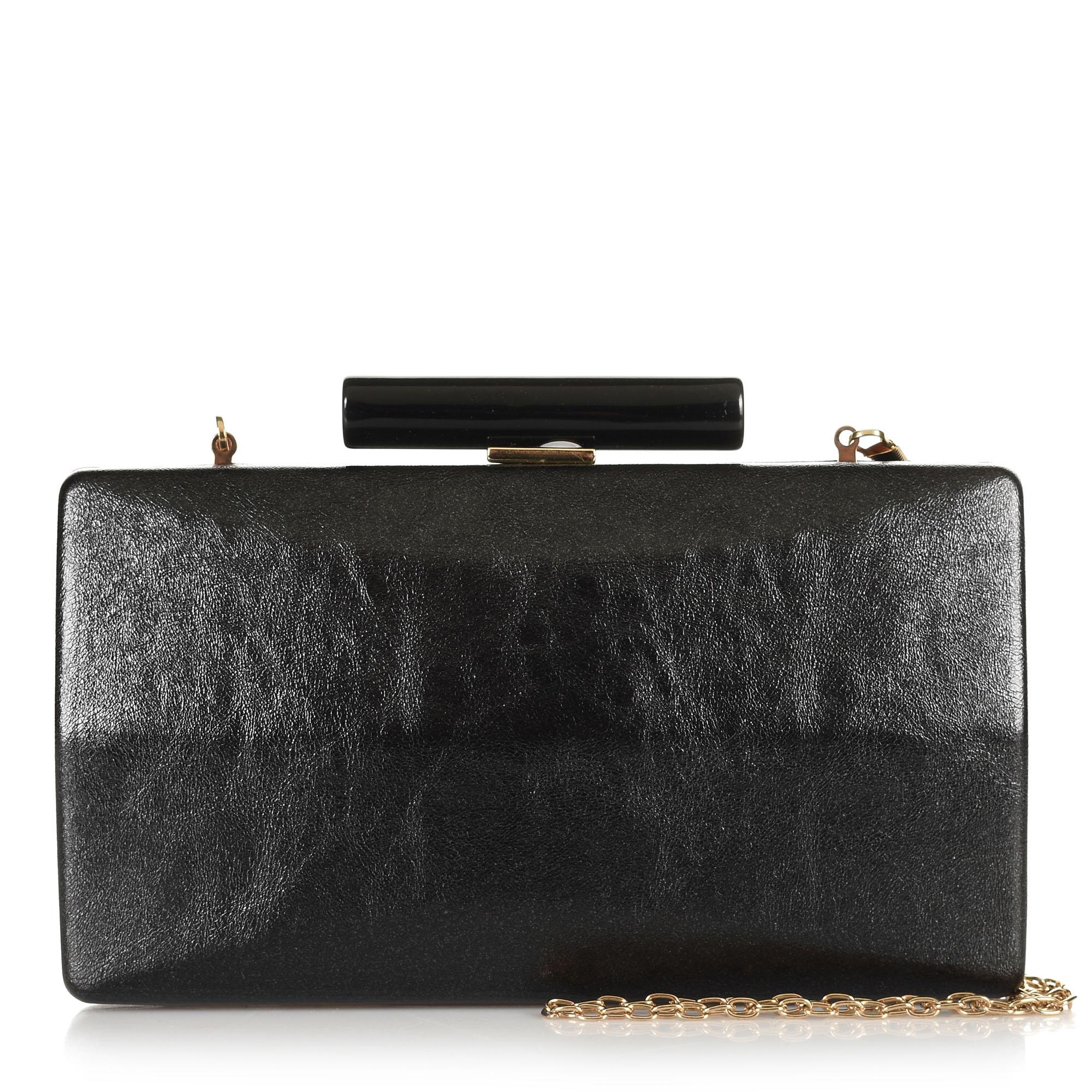 Clutch Brandbags Collection UA5814