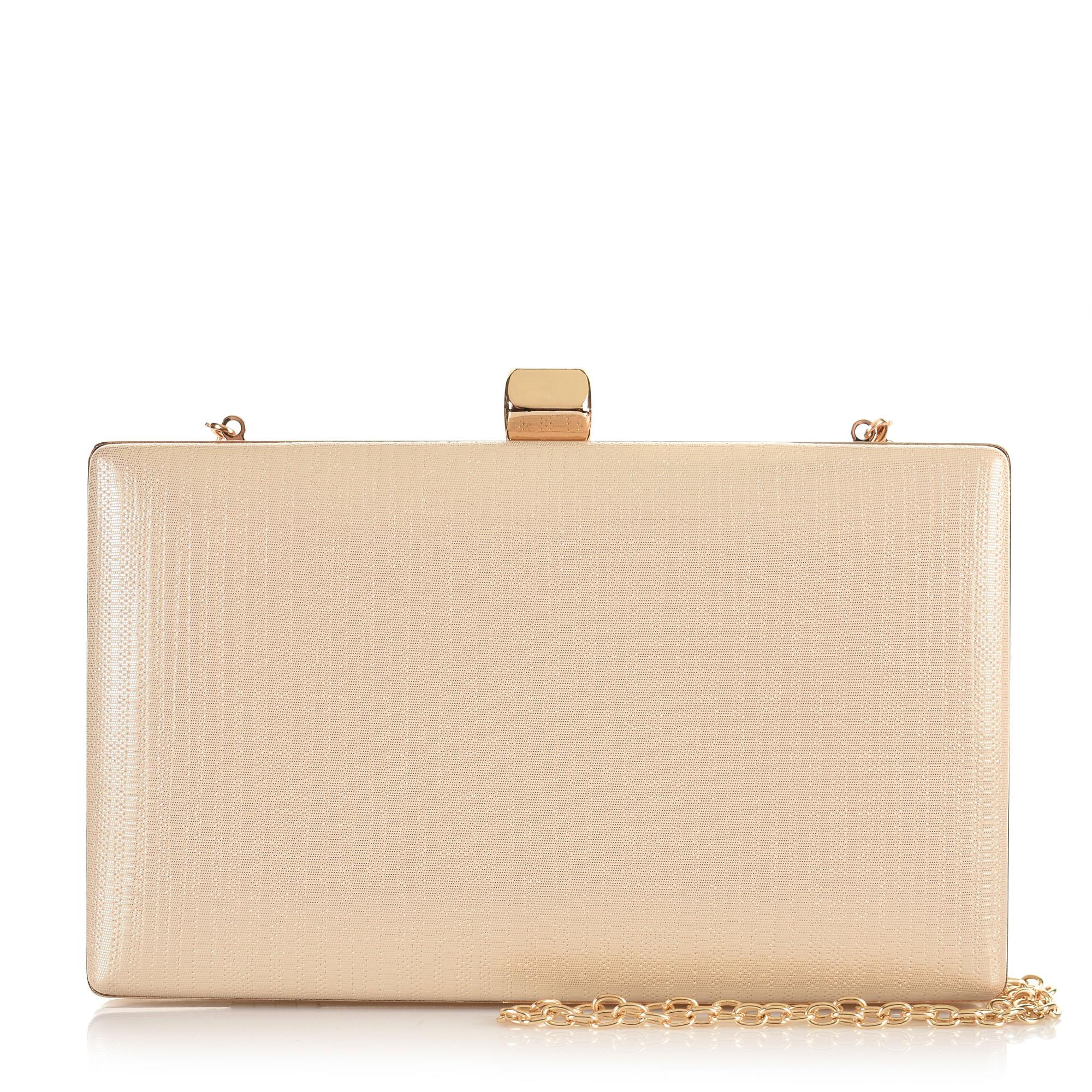 Clutch Brandbags Collection UA5821