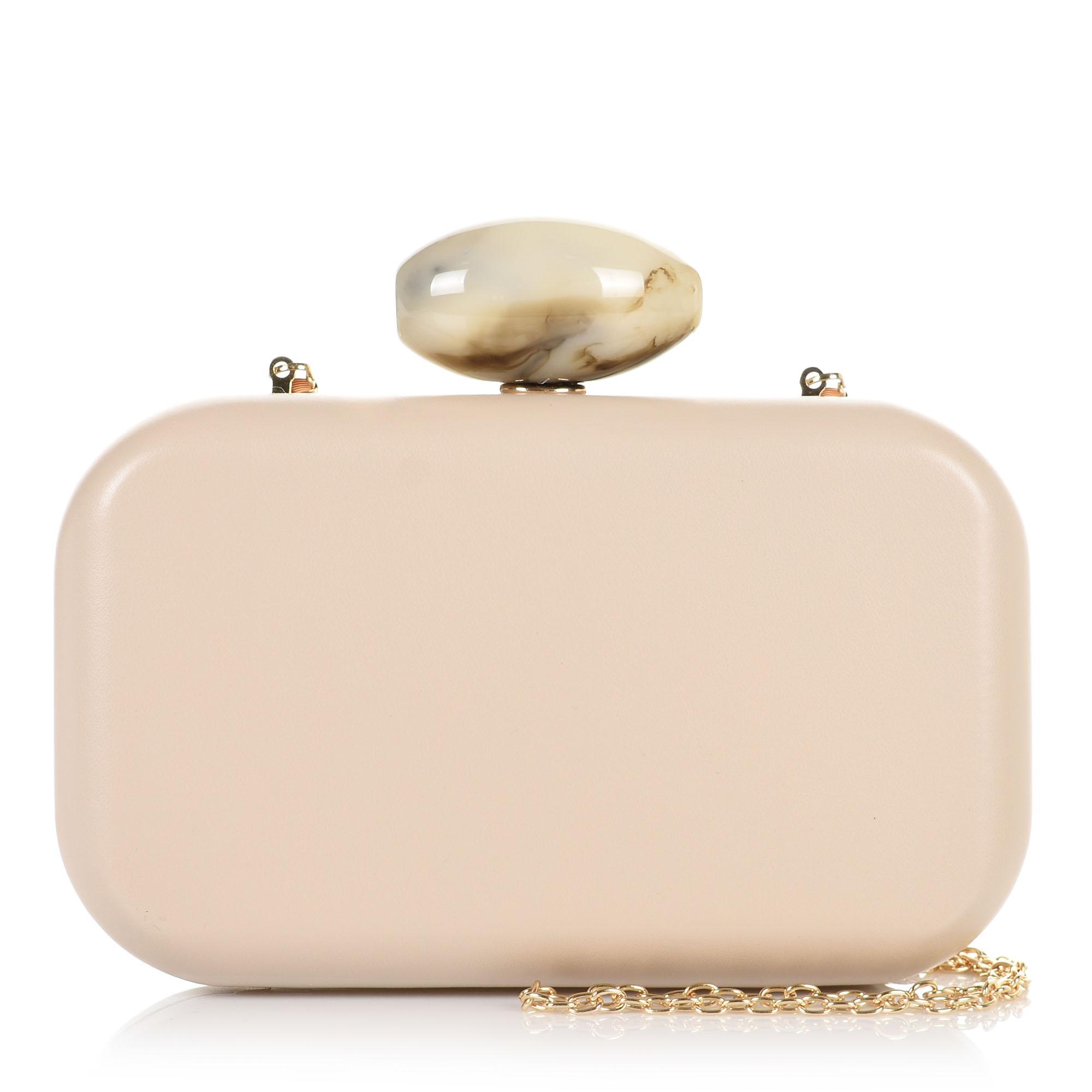 Clutch Brandbags Collection UA5573