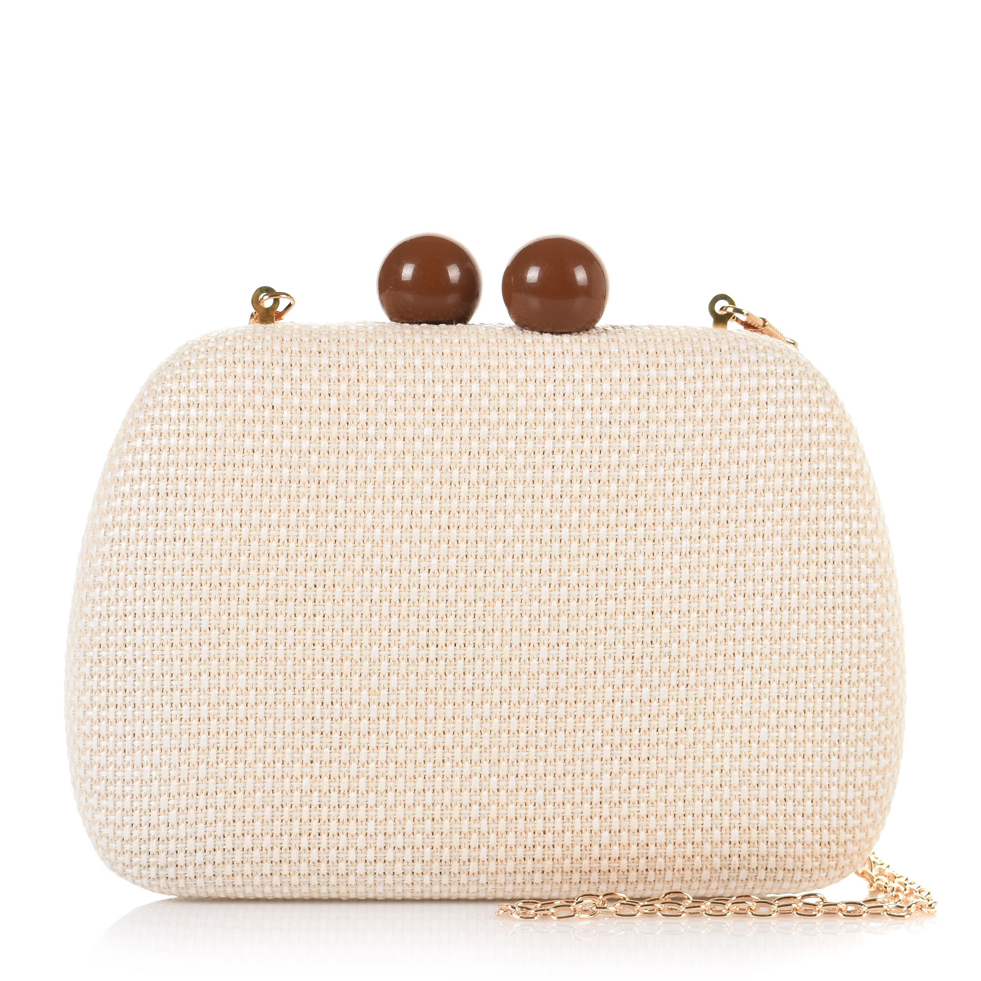 Brand Bags Clutch Brandbags Collection UA5578 0fa46c0adf8