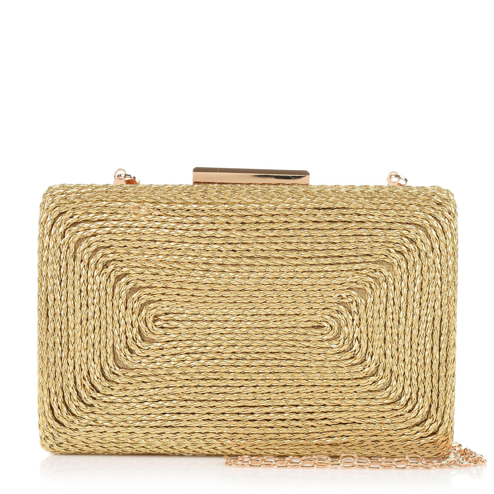 Clutch Brandbags Collection UA5596