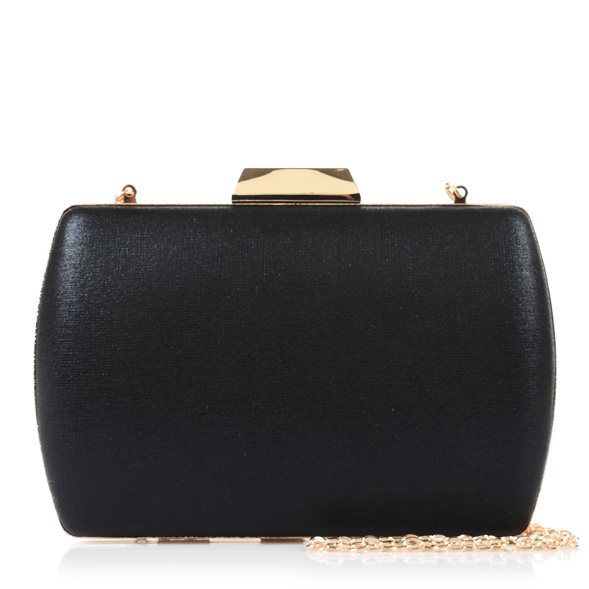 Clutch Brandbags Collection UA5605