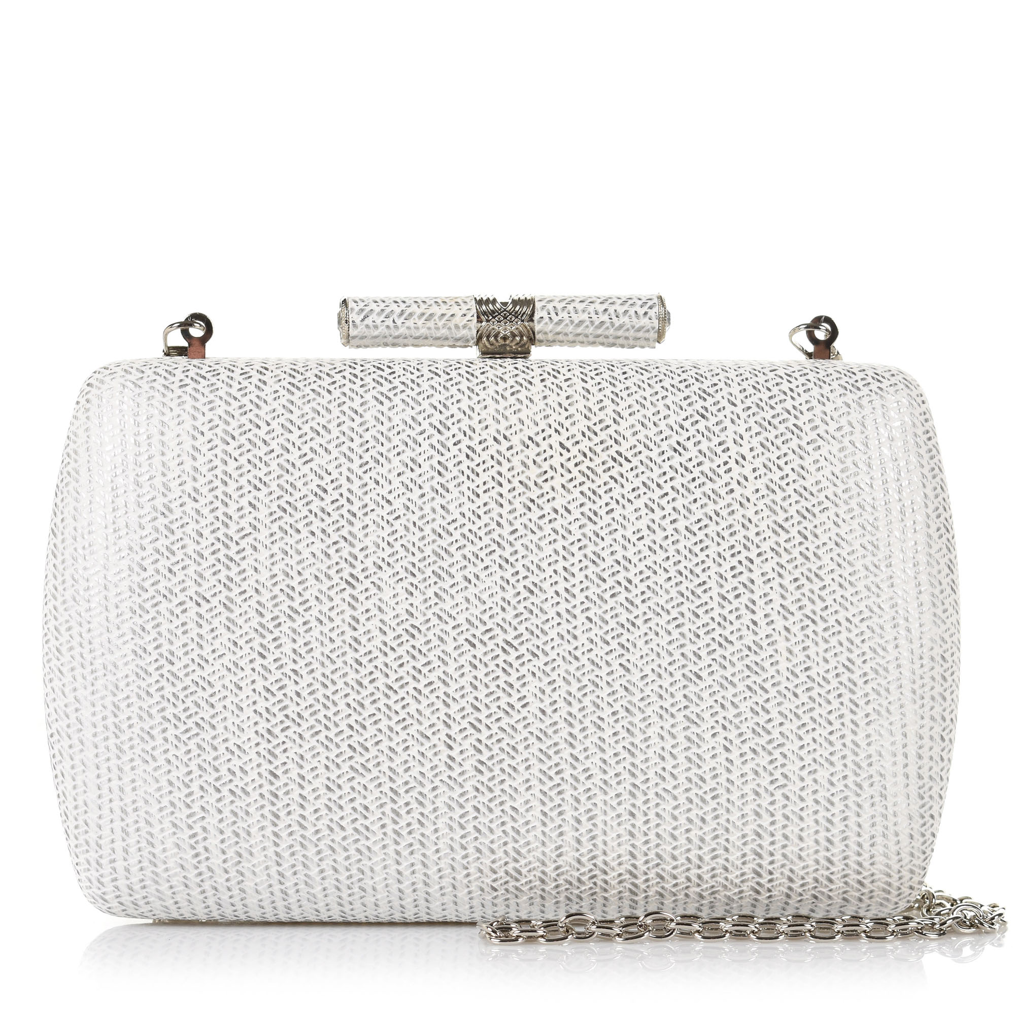 Clutch Brandbags Collection UA5664