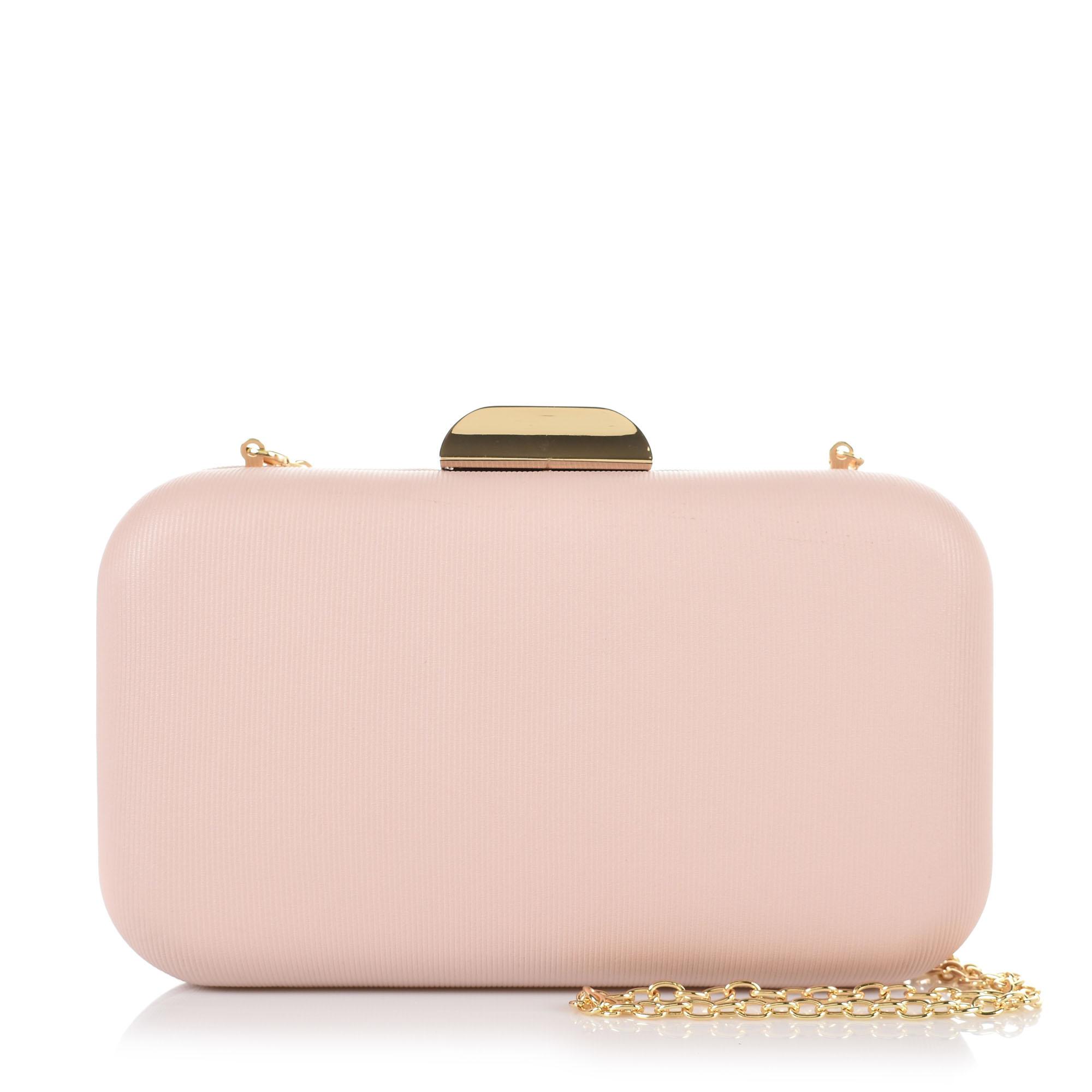 Clutch Brandbags Collection UA5666