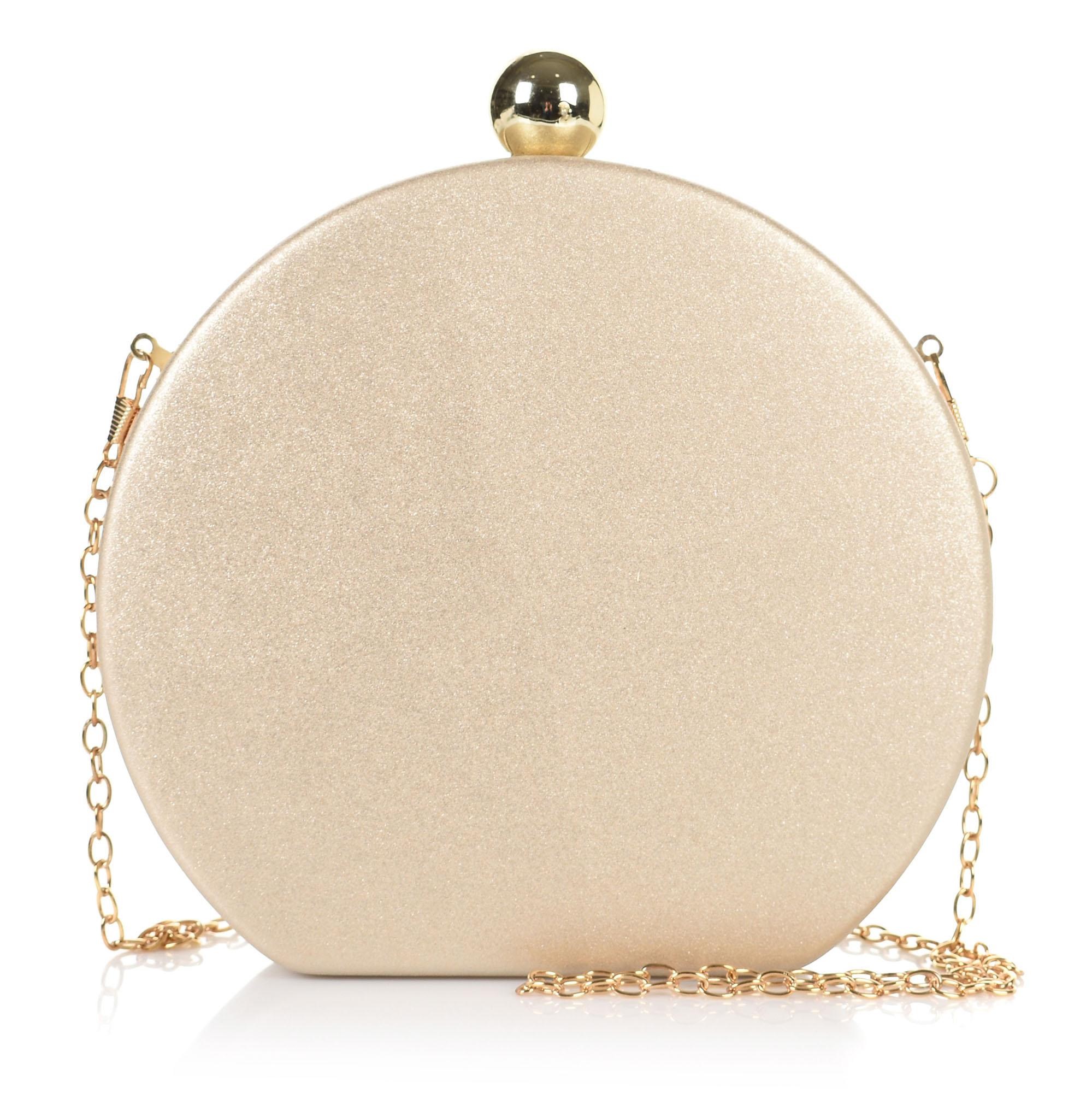 Clutch Brandbags Collection UA5669