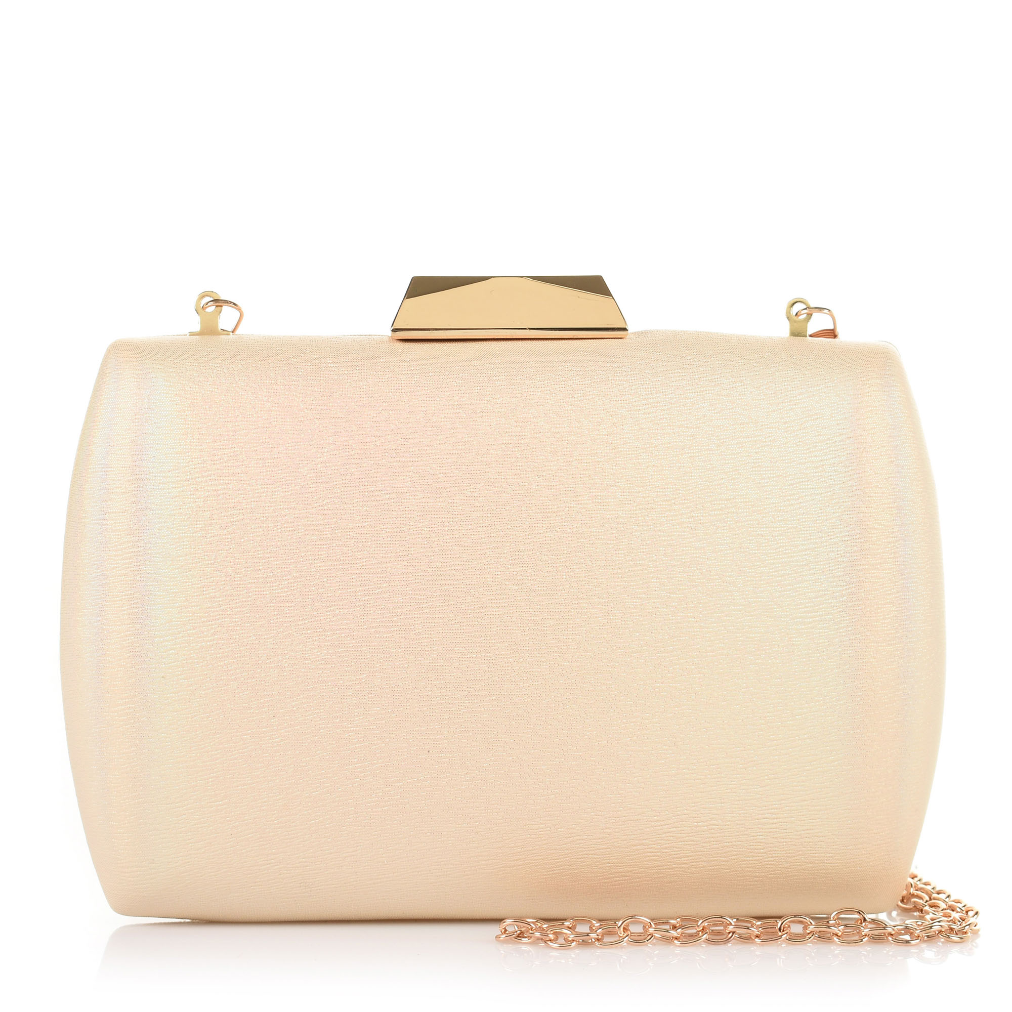 Clutch Brandbags Collection UA5670