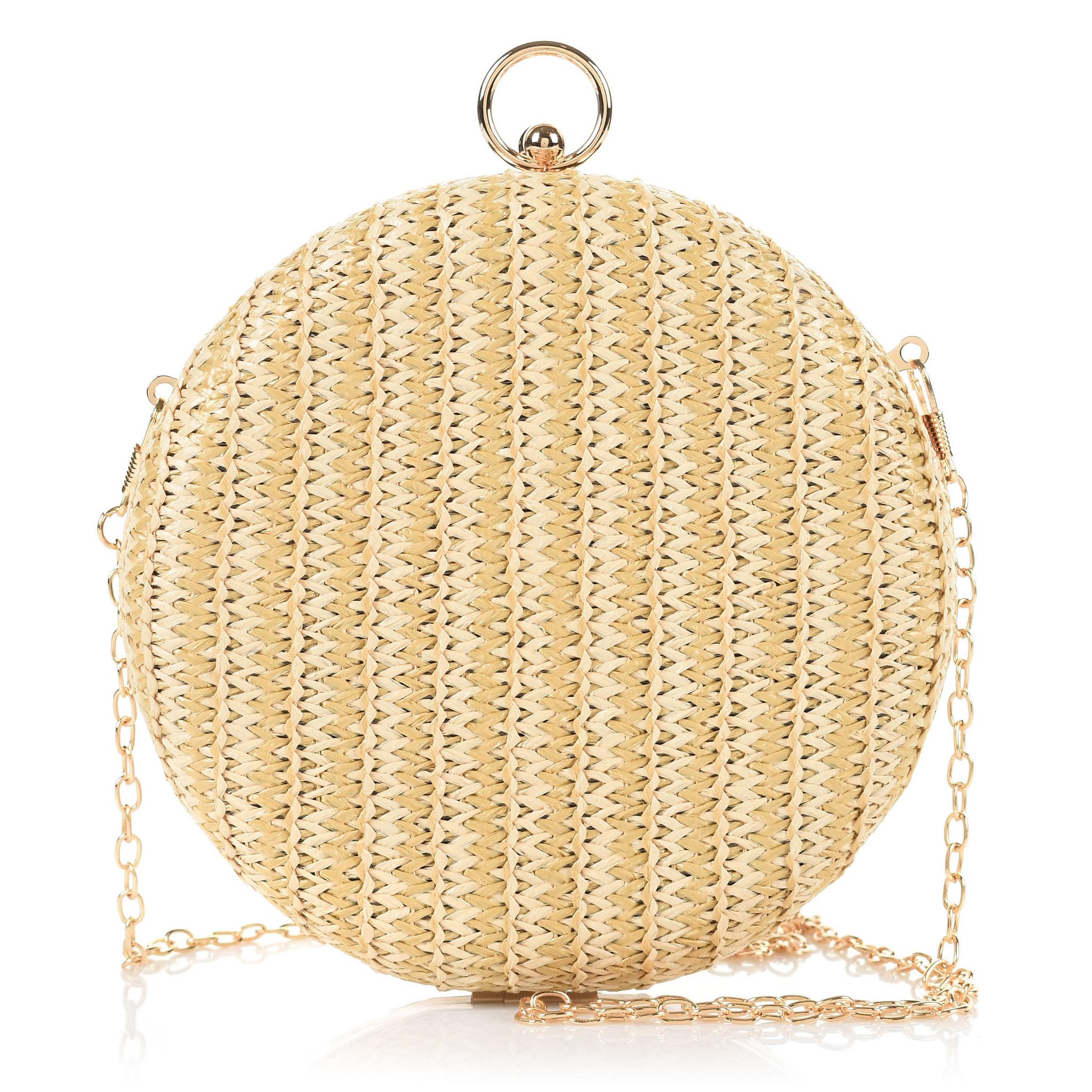 Clutch Brandbags Collection UA5703