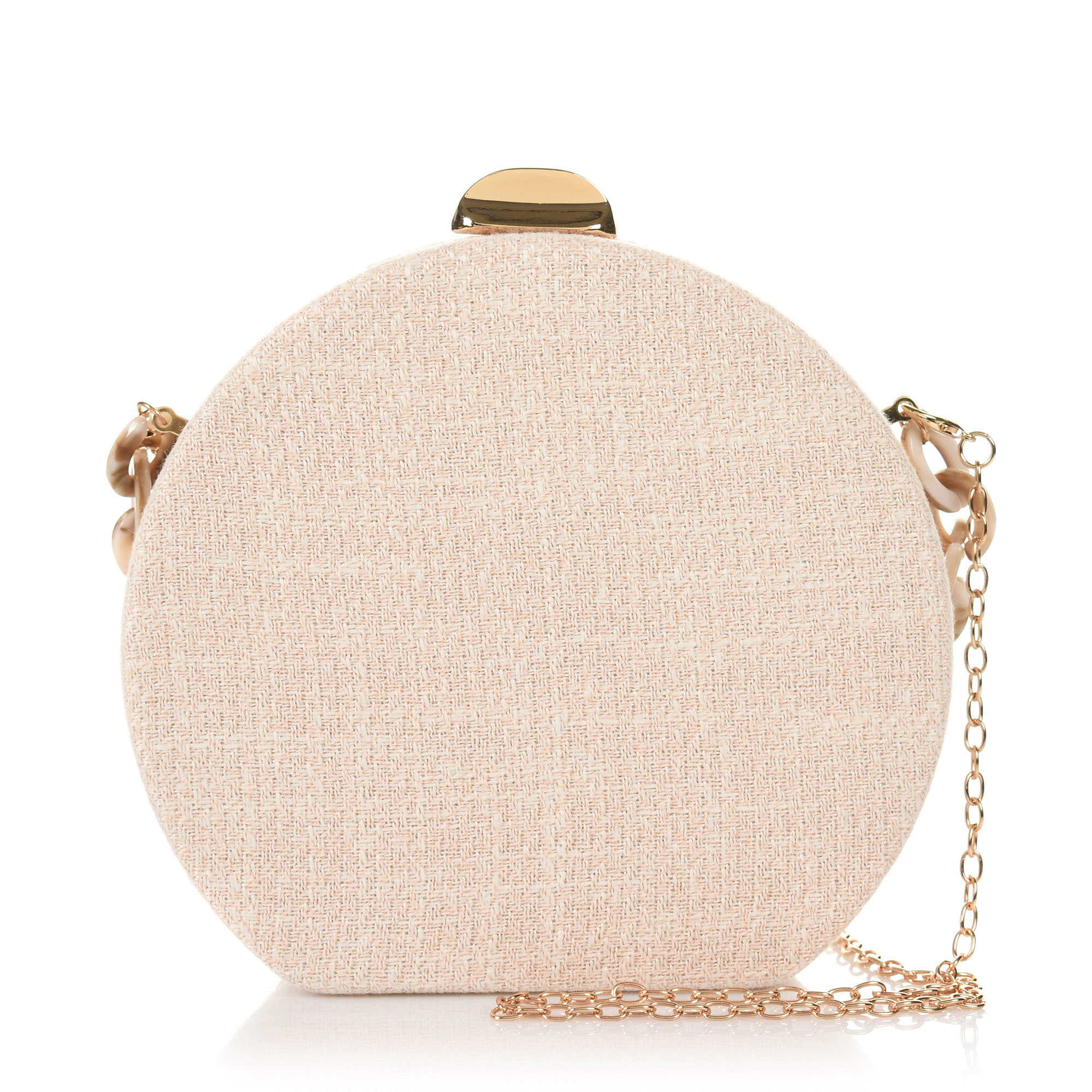 Clutch Brandbags Collection UA5712