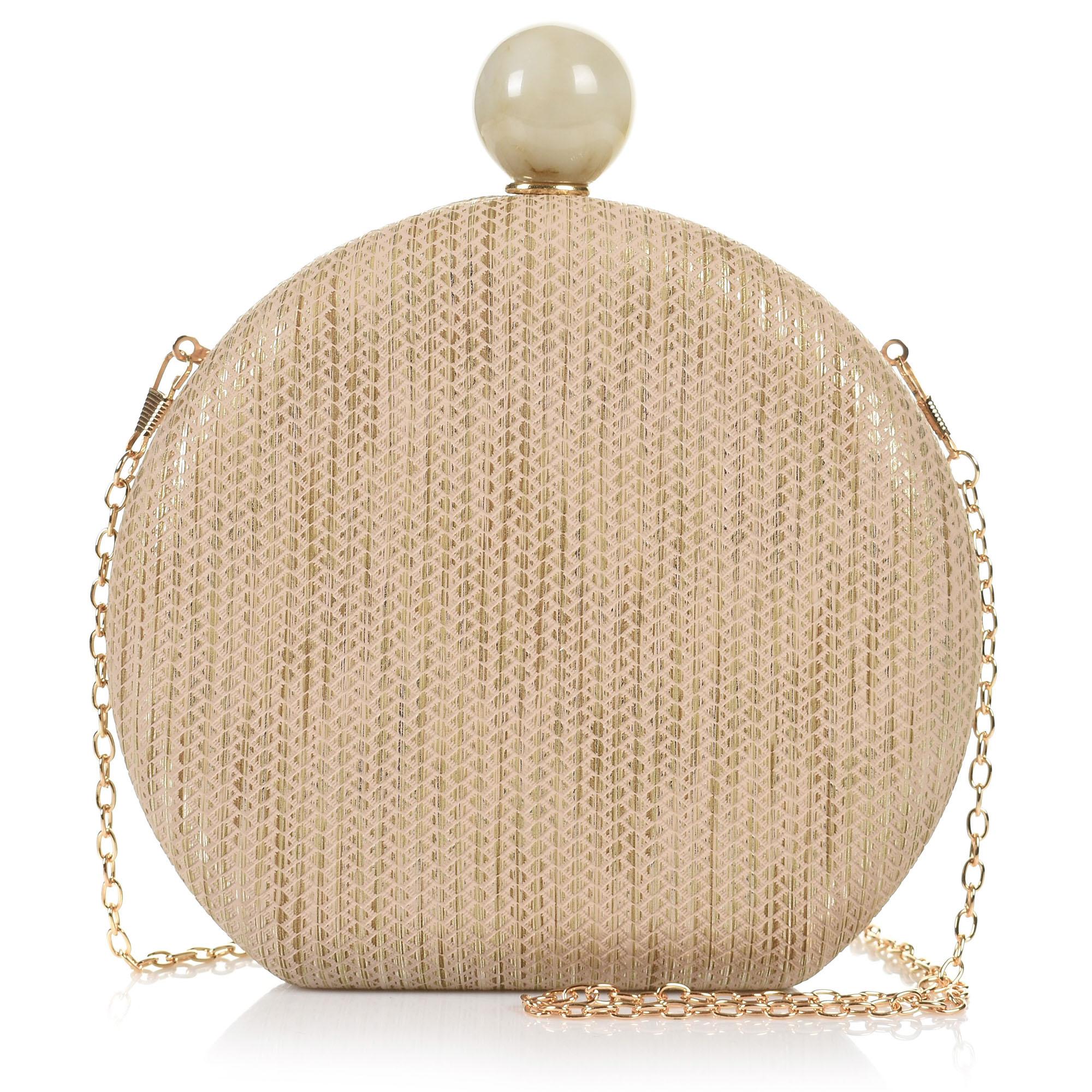 Clutch Brandbags Collection UA5713