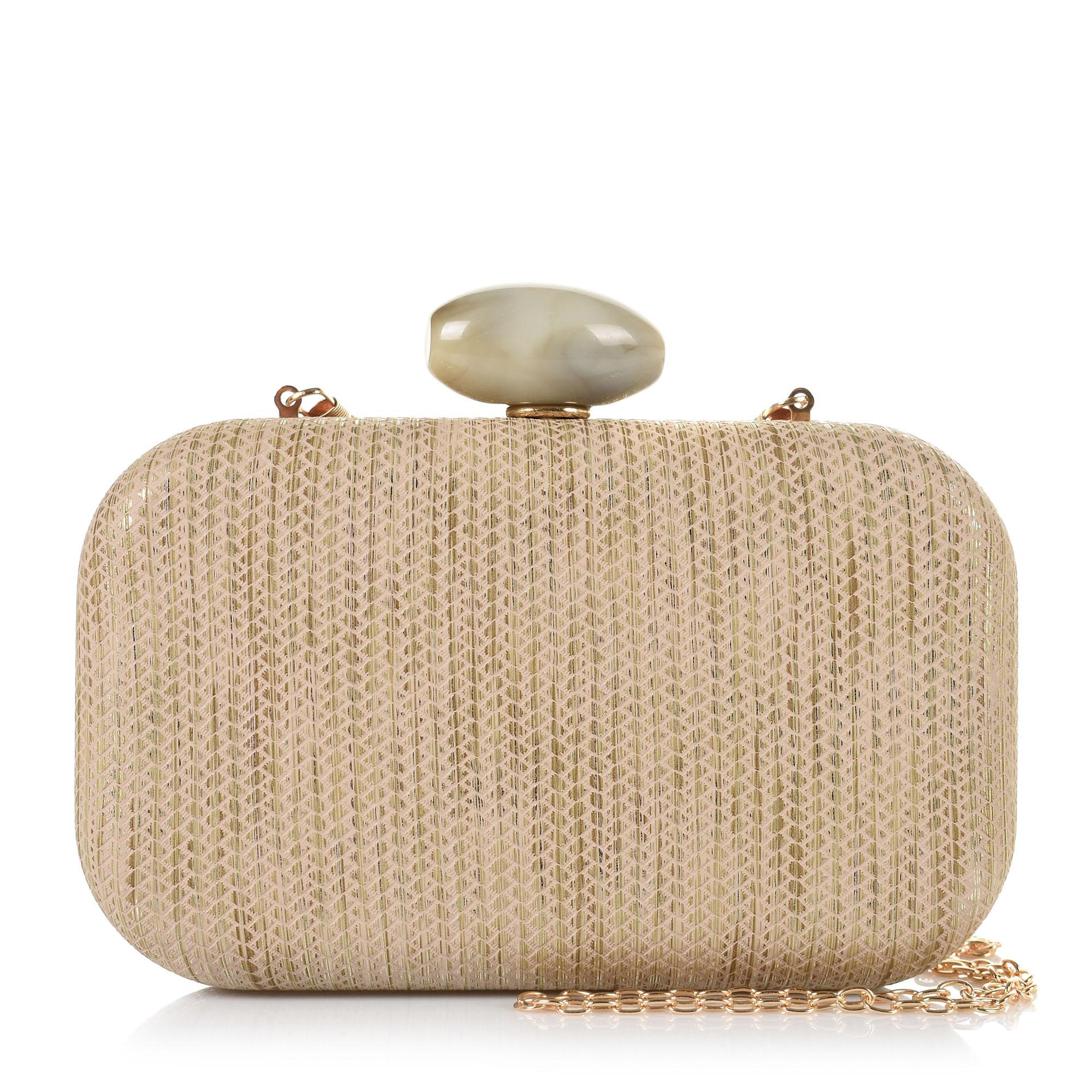 Clutch Brandbags Collection UA5715