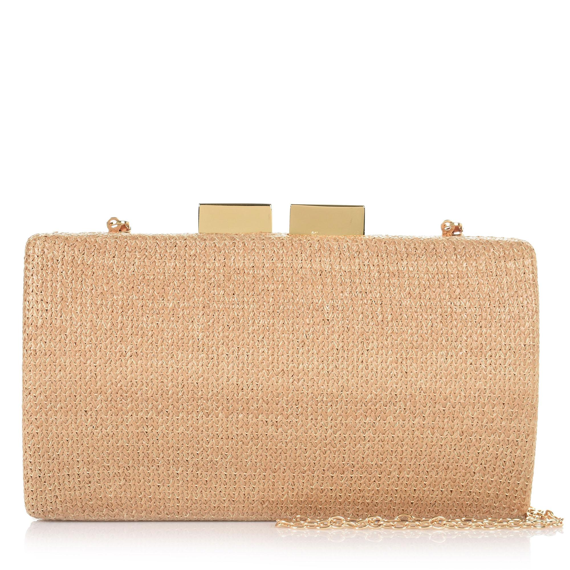 Clutch Brandbags Collection UA5720