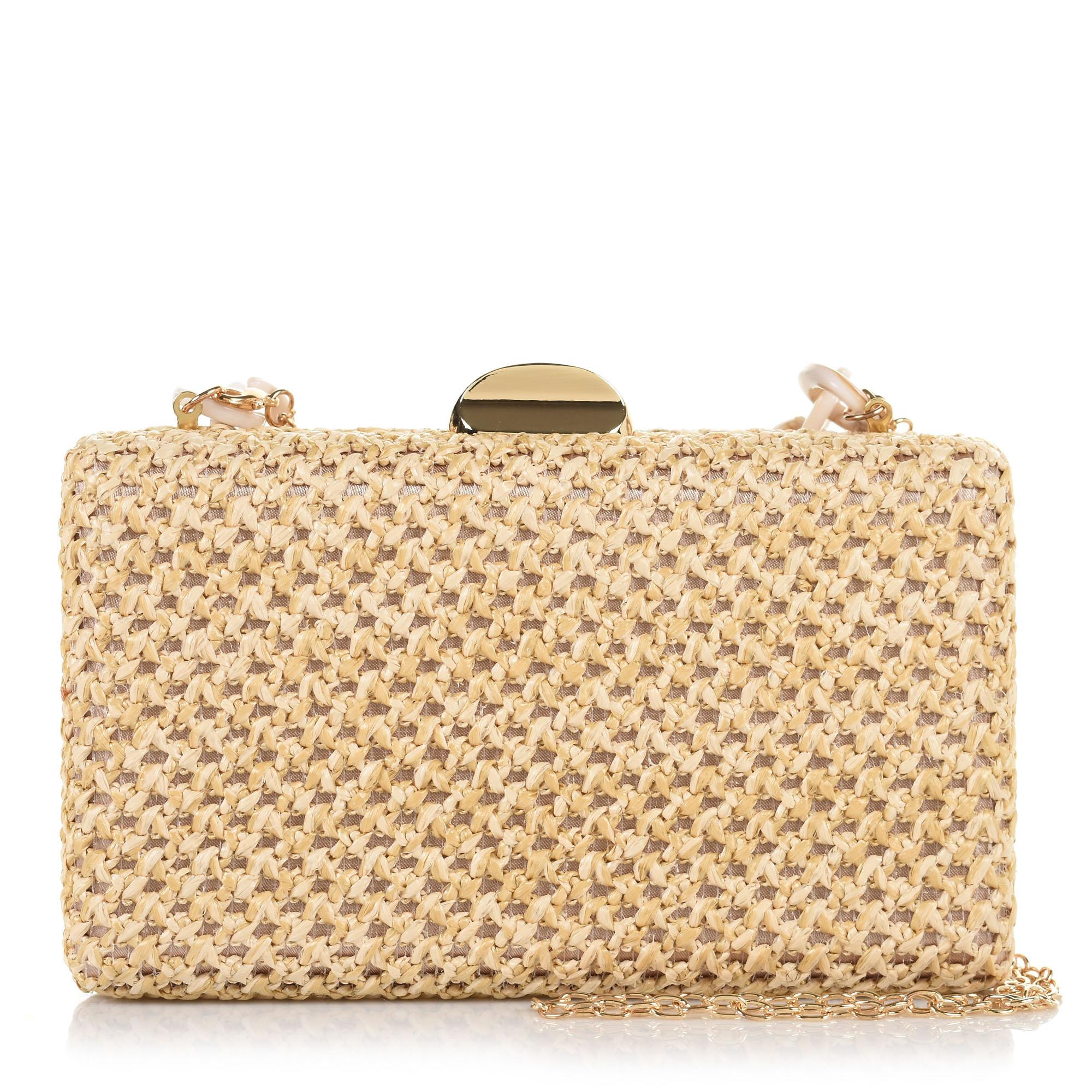 Clutch Brandbags Collection UA5757