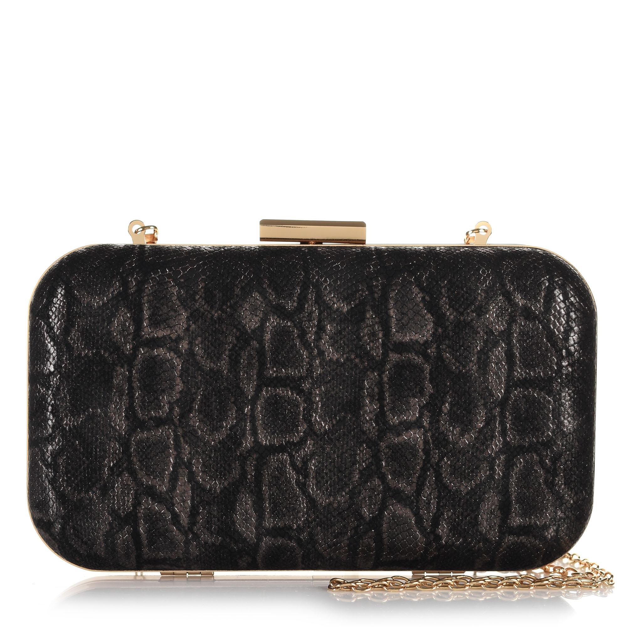 Clutch Brandbags UA5791